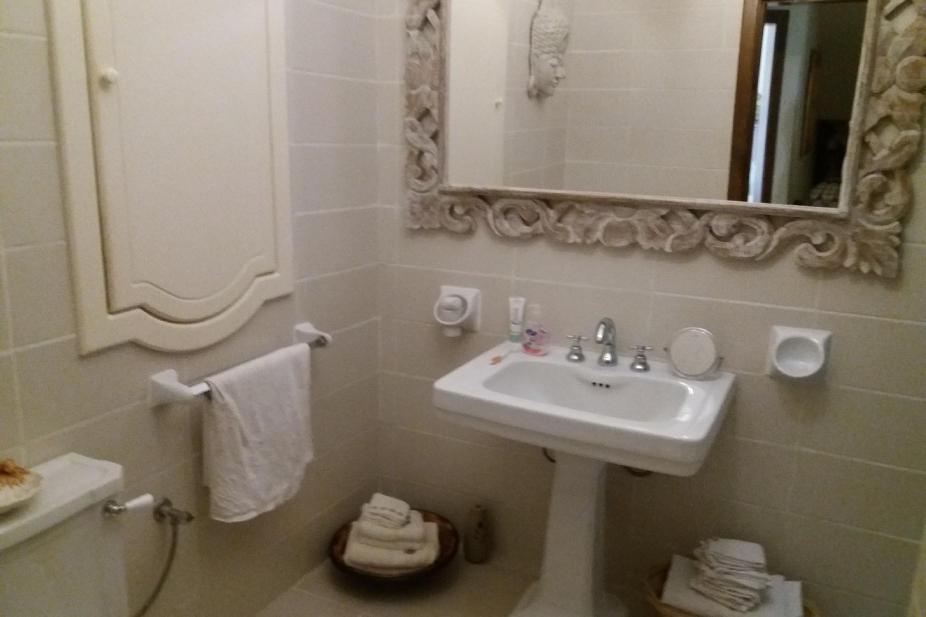 3 bed Terraced House For Sale in Birkirkara, Birkirkara - thumb 7
