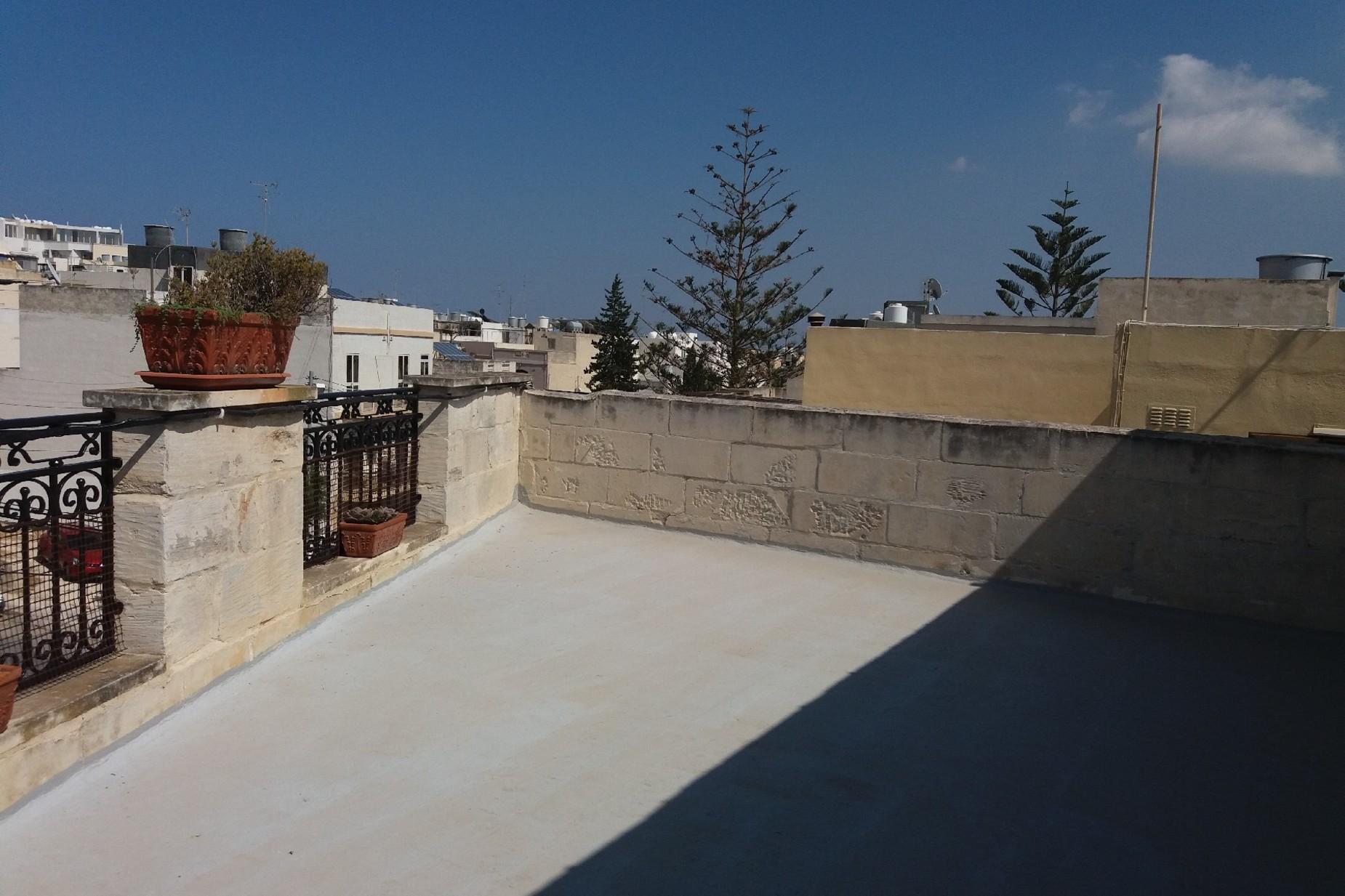 3 bed Terraced House For Sale in Birkirkara, Birkirkara - thumb 13