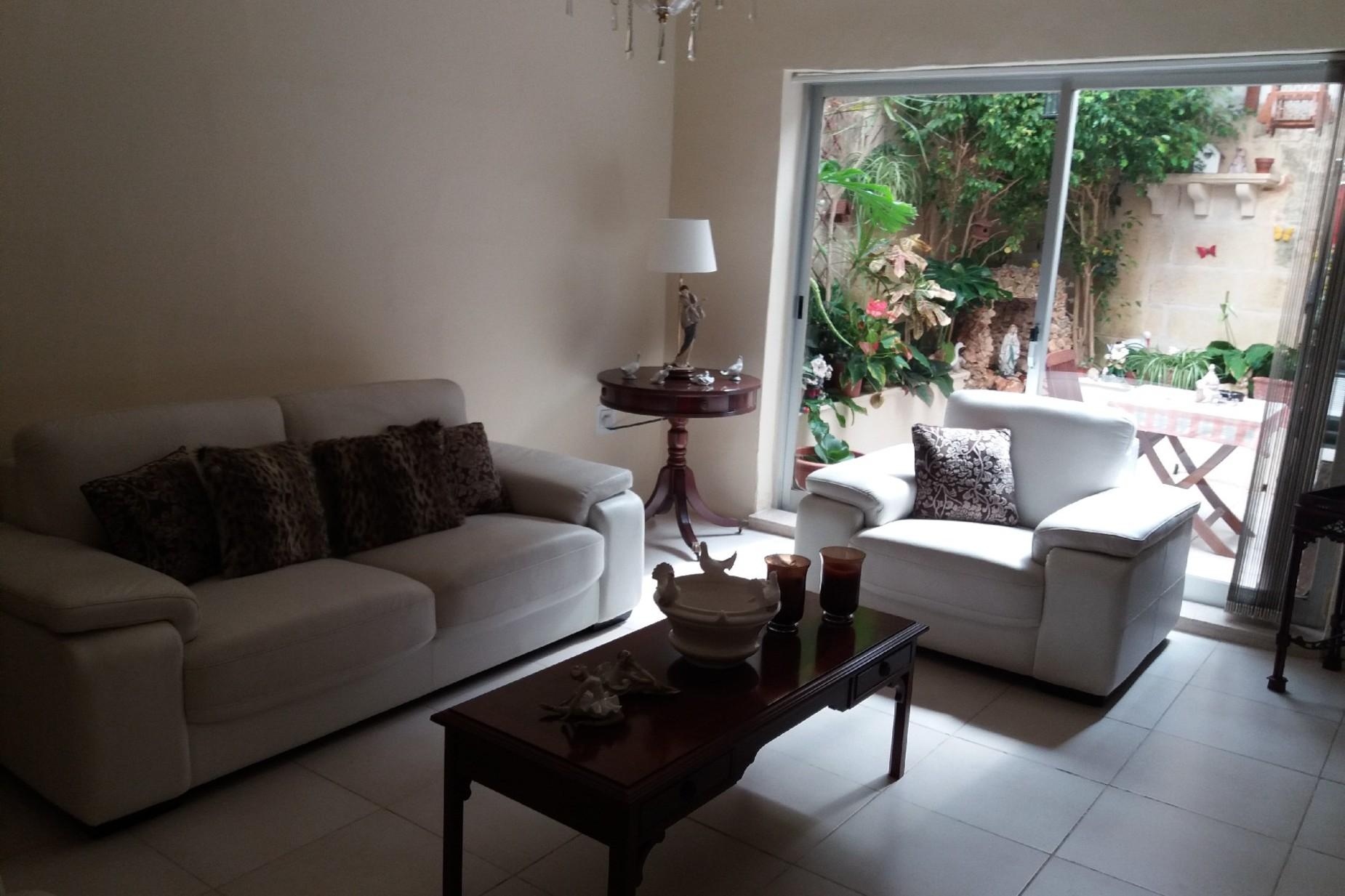3 bed Terraced House For Sale in Birkirkara, Birkirkara - thumb 2