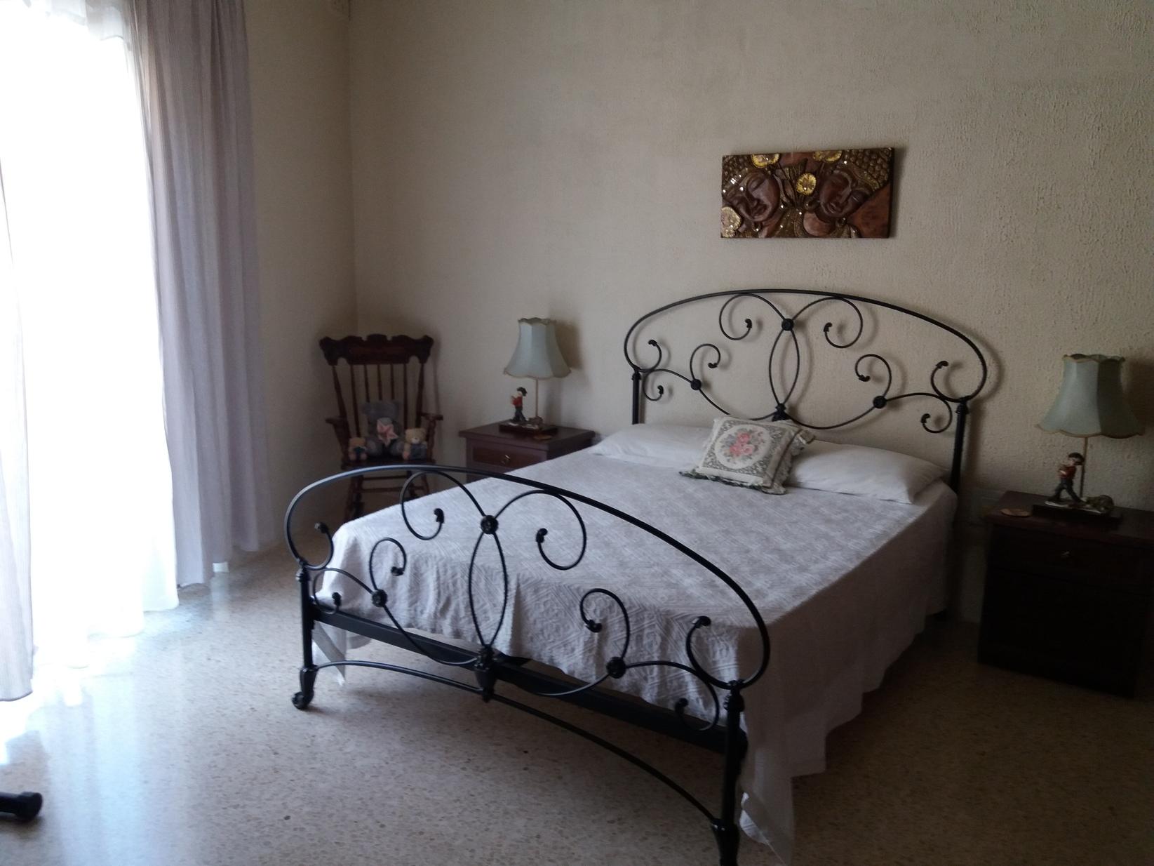 3 bed Terraced House For Sale in Birkirkara, Birkirkara - thumb 8