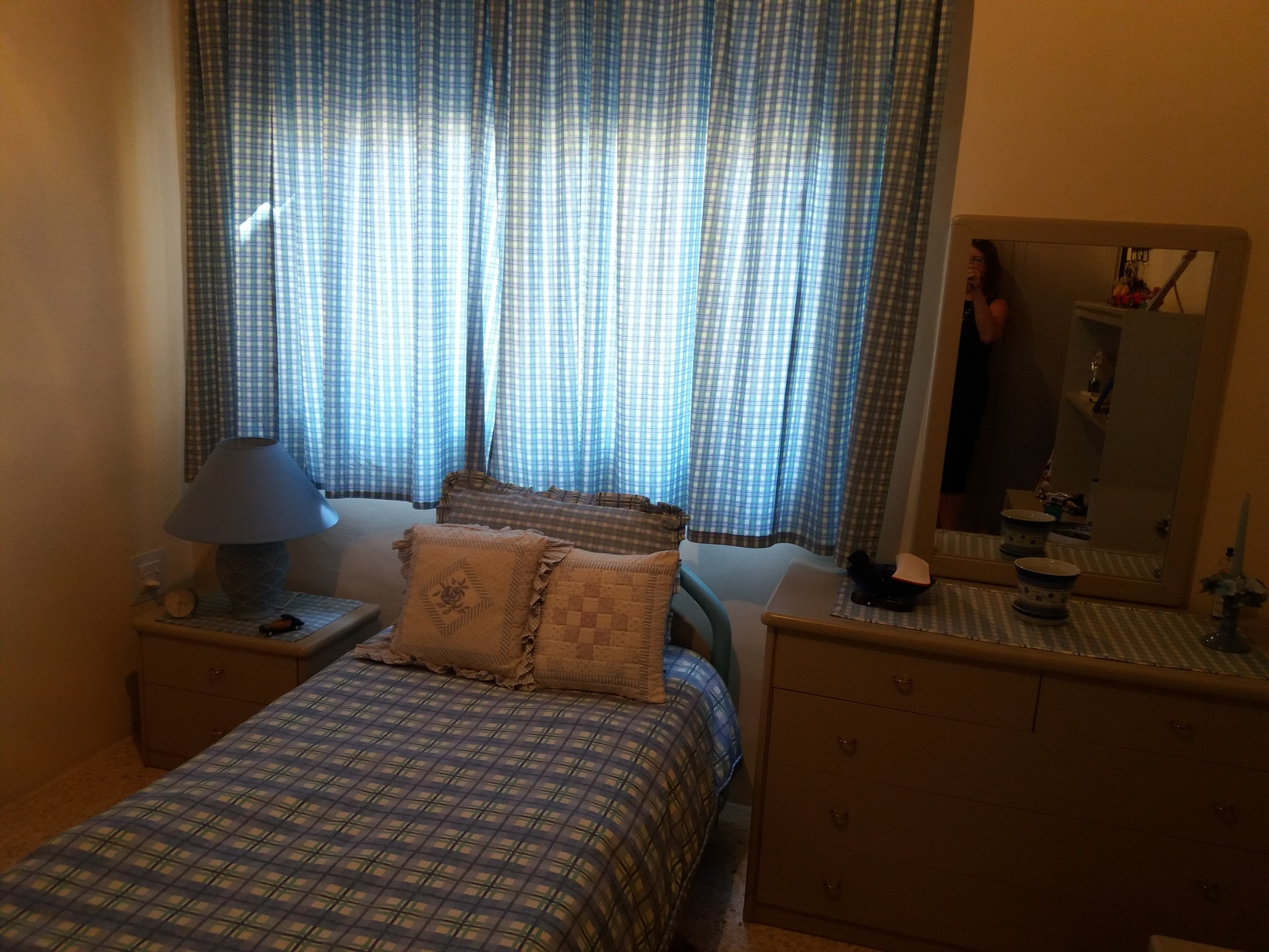 3 bed Terraced House For Sale in Birkirkara, Birkirkara - thumb 11
