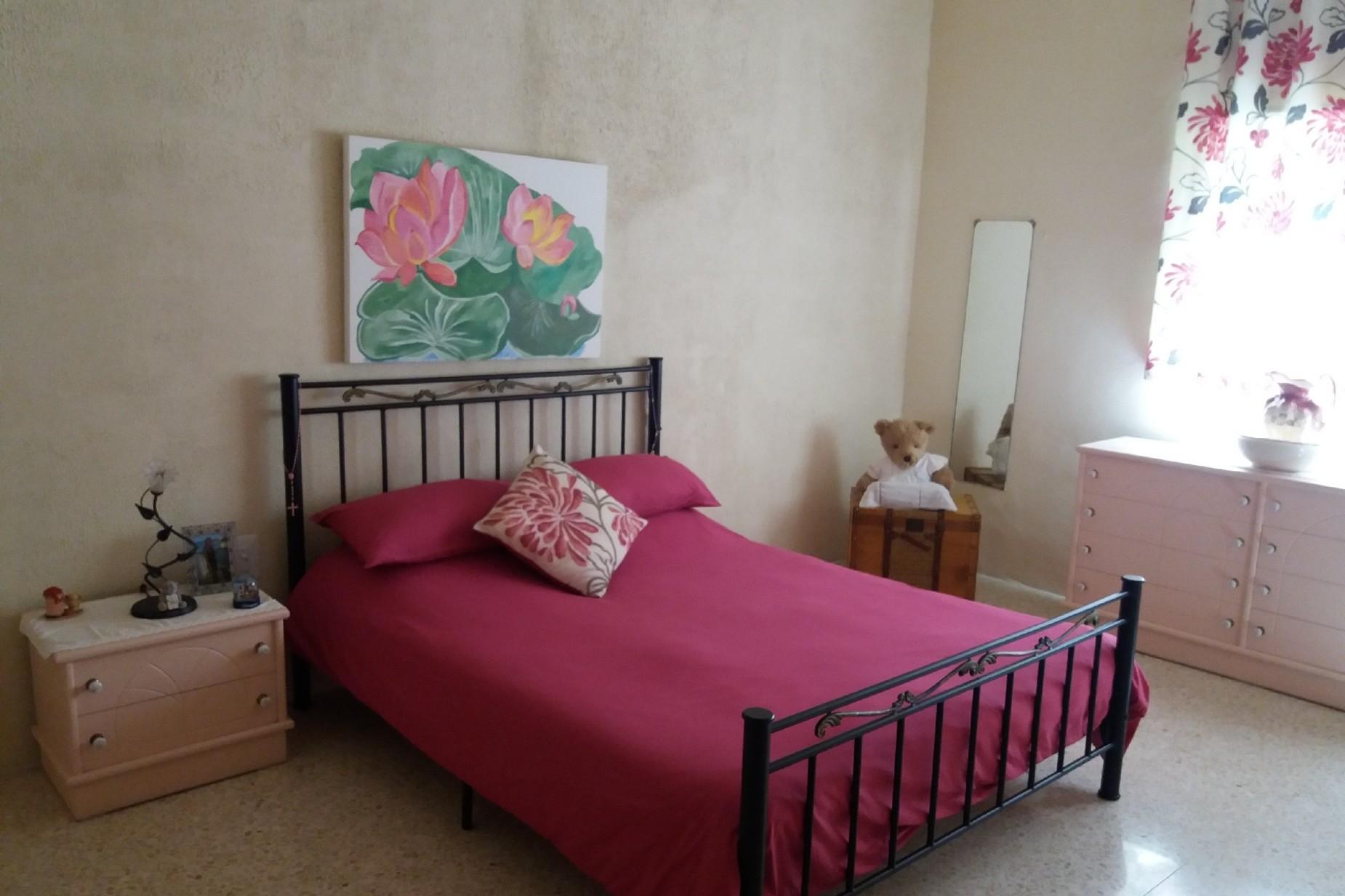 3 bed Terraced House For Sale in Birkirkara, Birkirkara - thumb 10