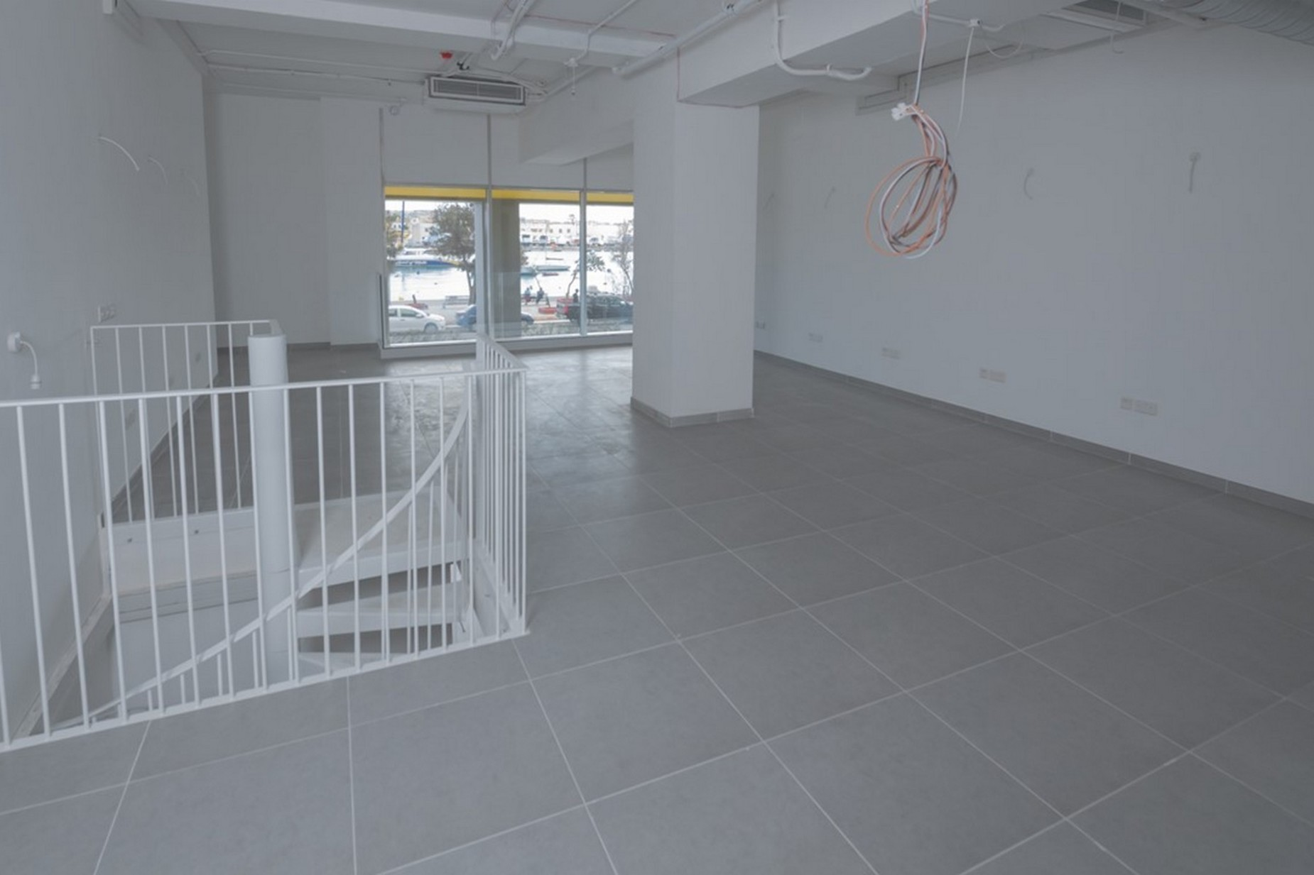 0 bed Office For Rent in Sliema, Sliema - thumb 6