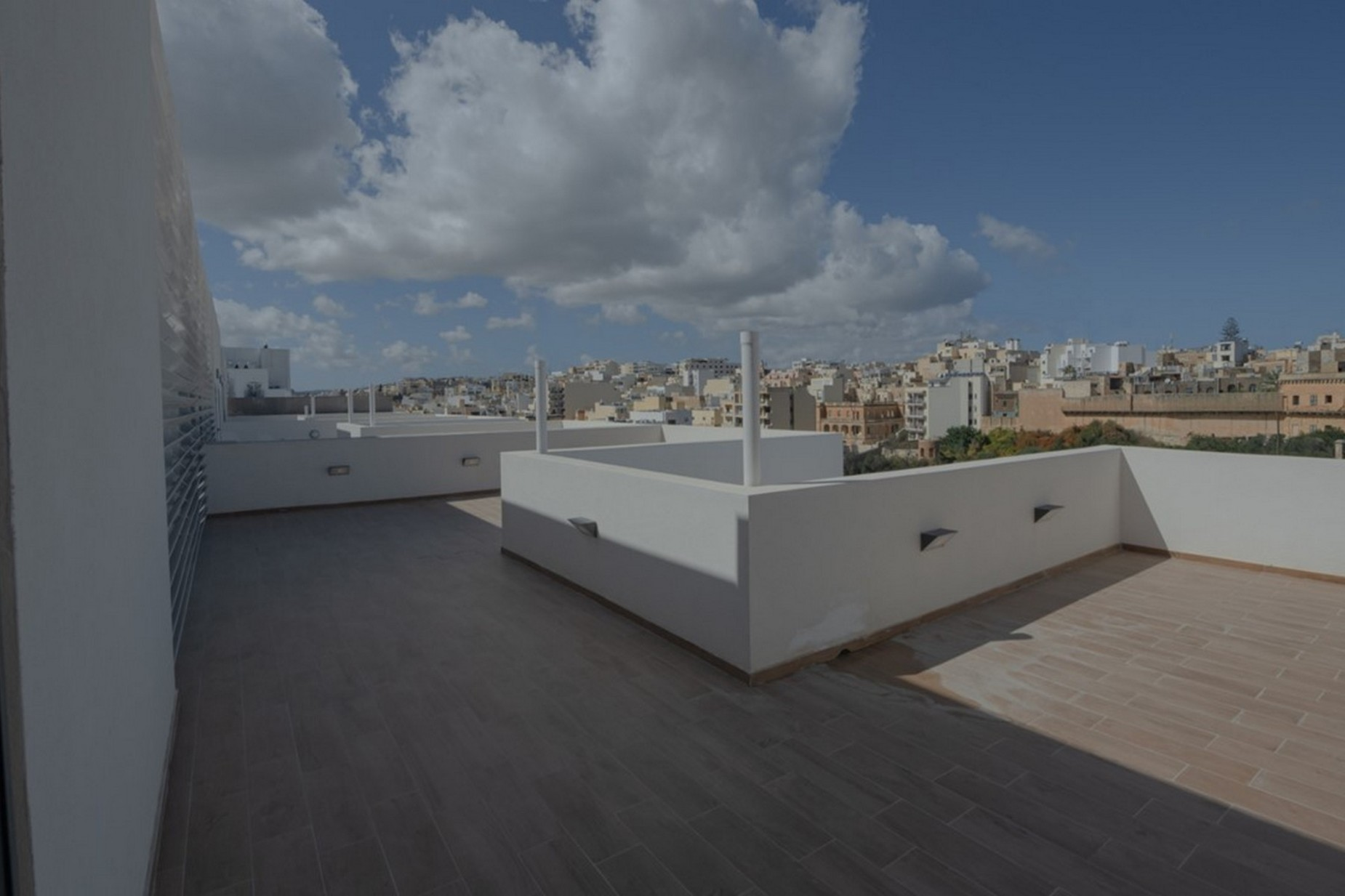 1 bed Penthouse For Rent in Sliema, Sliema - thumb 8