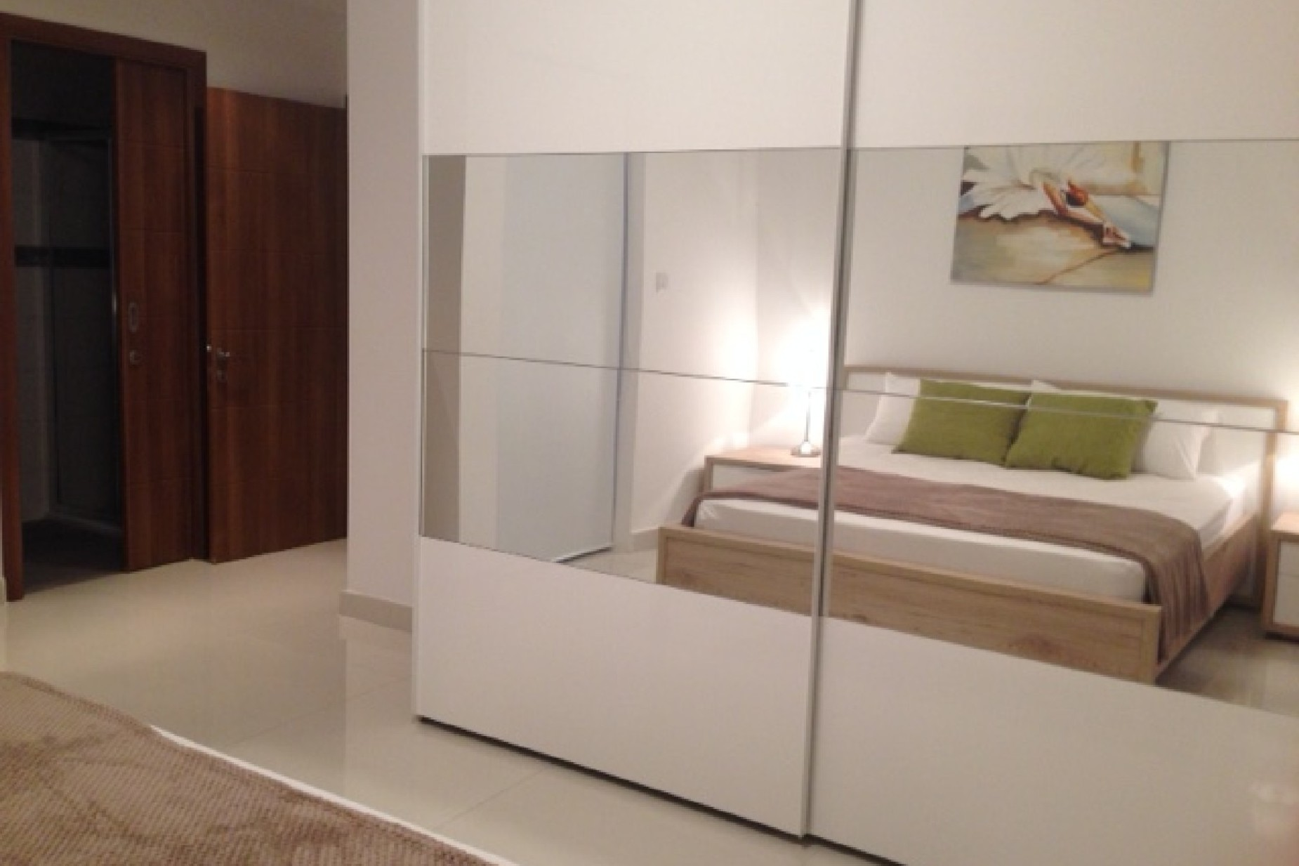 2 bed Penthouse For Rent in Mellieha, Mellieha - thumb 6