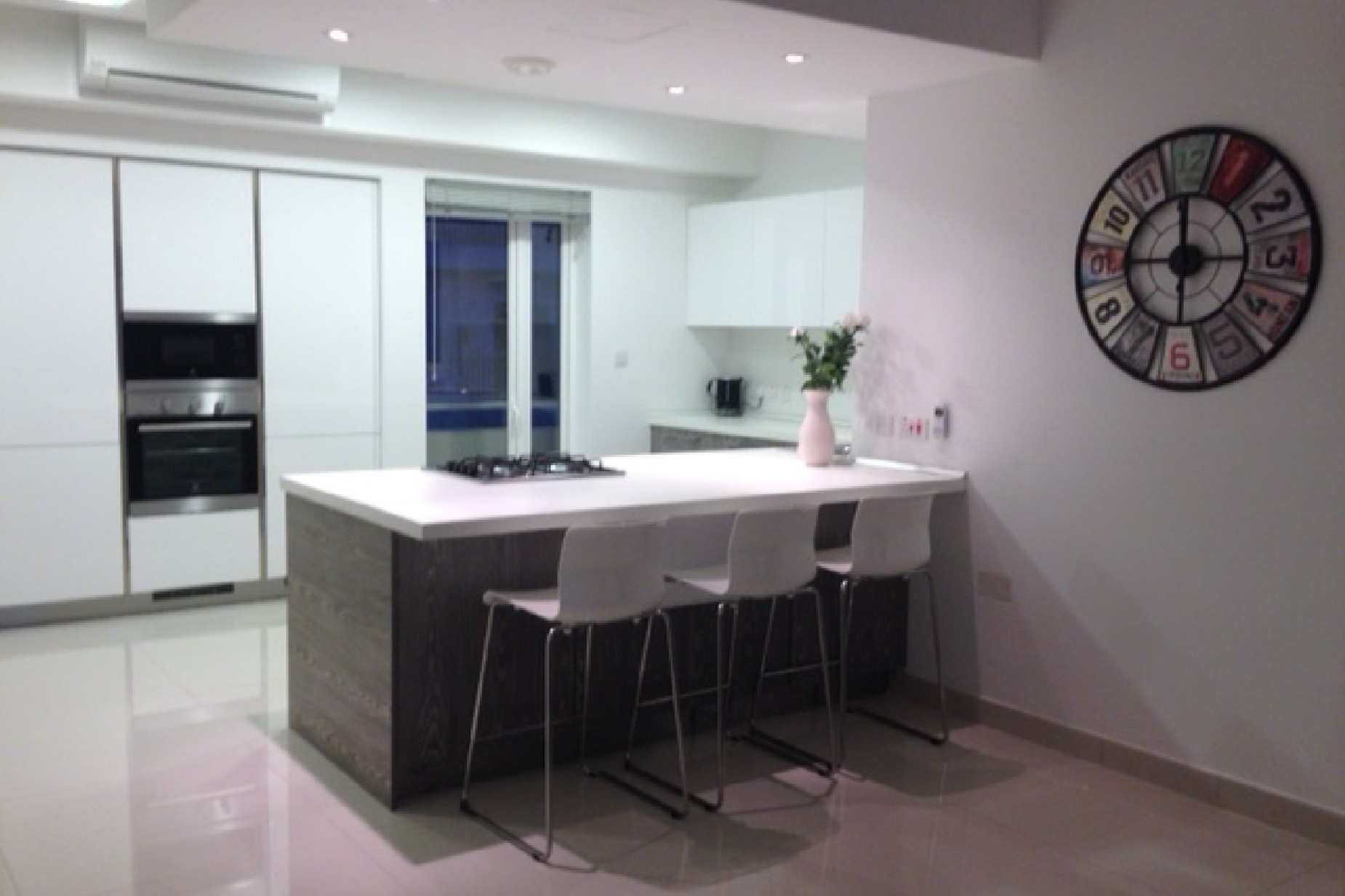2 bed Penthouse For Rent in Mellieha, Mellieha - thumb 4