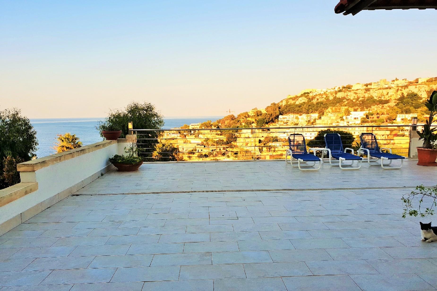 3 bed Villa For Rent in Mellieha, Mellieha - thumb 9