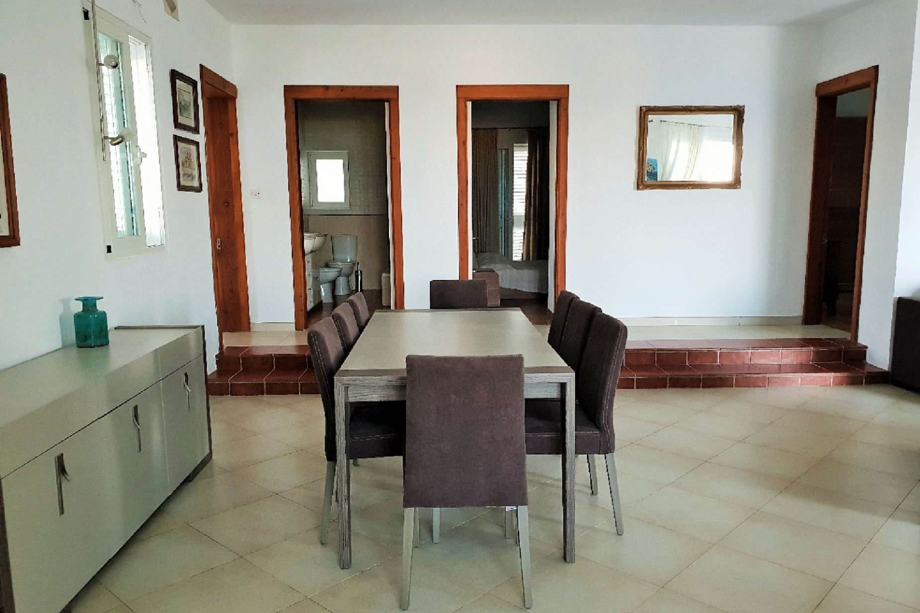 3 bed Villa For Rent in Mellieha, Mellieha - thumb 5