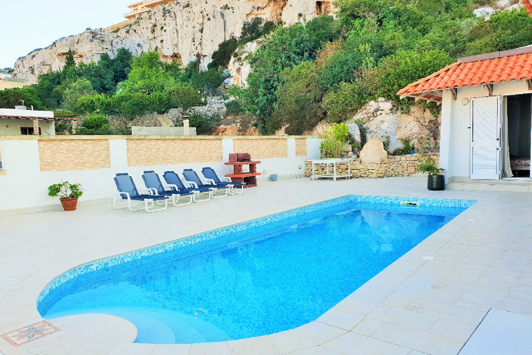 3 bed Villa For Rent in Mellieha, Mellieha - thumb 7