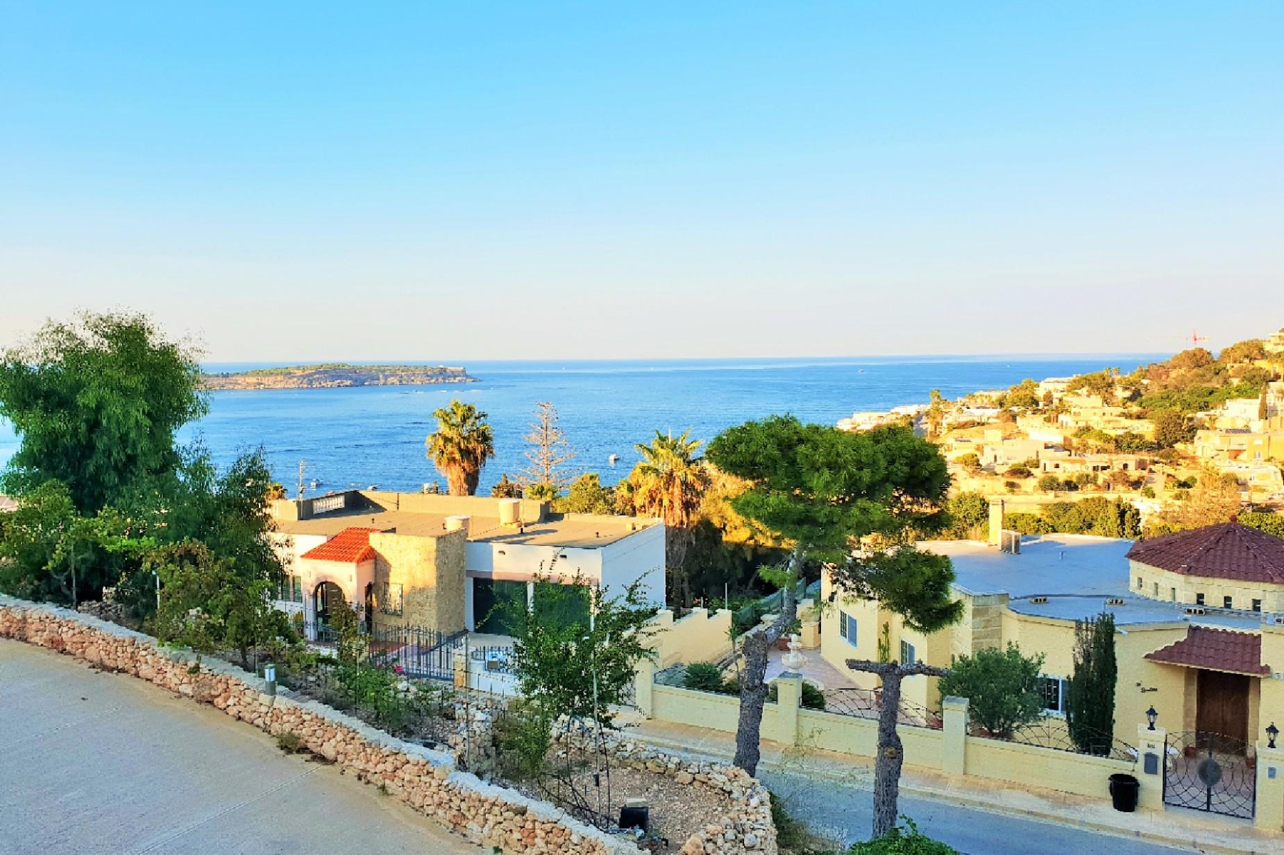 3 bed Villa For Rent in Mellieha, Mellieha - thumb 13
