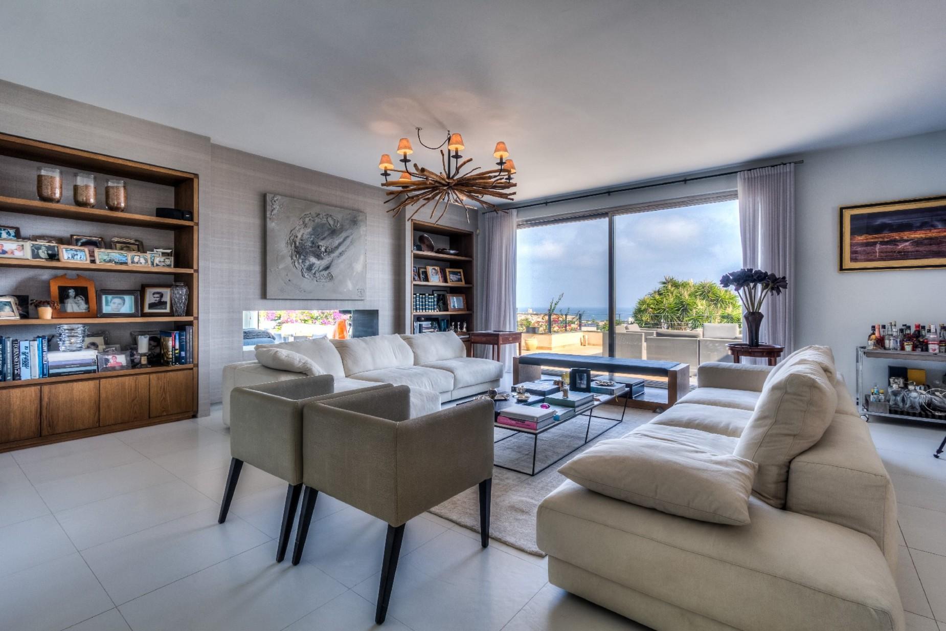 7 bed Villa For Sale in Bahar ic-Caghaq, Bahar ic-Caghaq - thumb 3