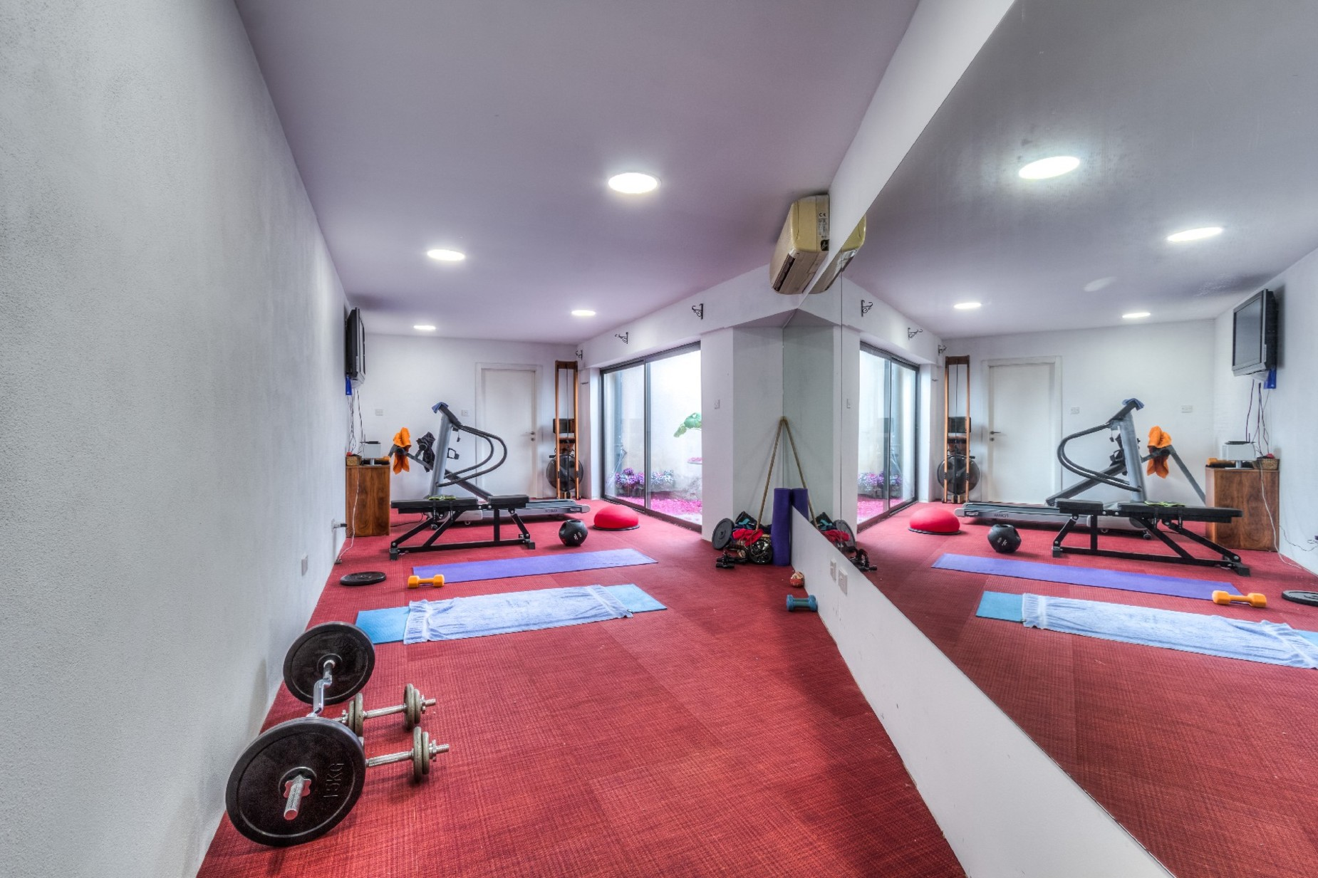 7 bed Villa For Sale in Bahar ic-Caghaq, Bahar ic-Caghaq - thumb 29