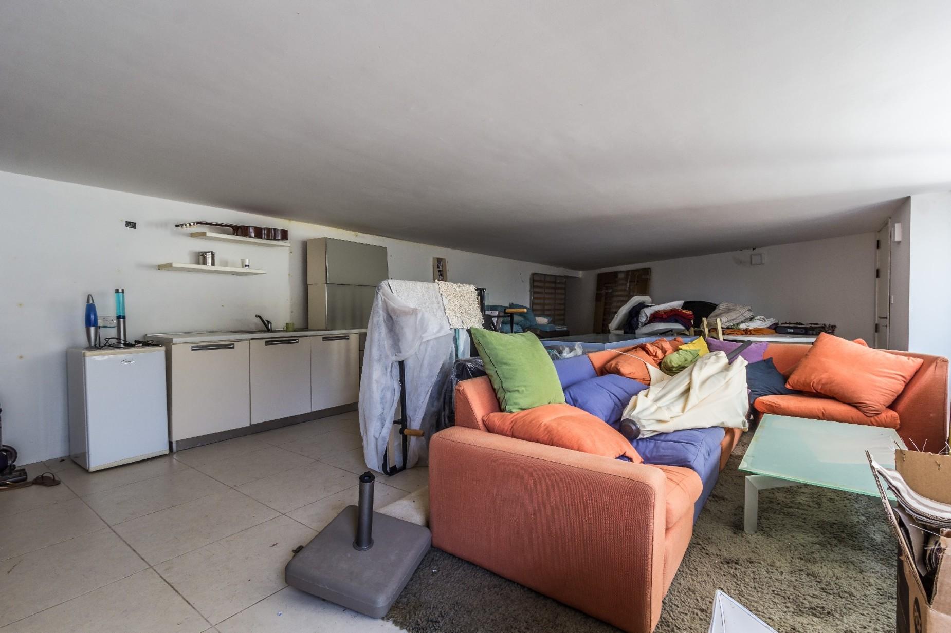 7 bed Villa For Sale in Bahar ic-Caghaq, Bahar ic-Caghaq - thumb 28