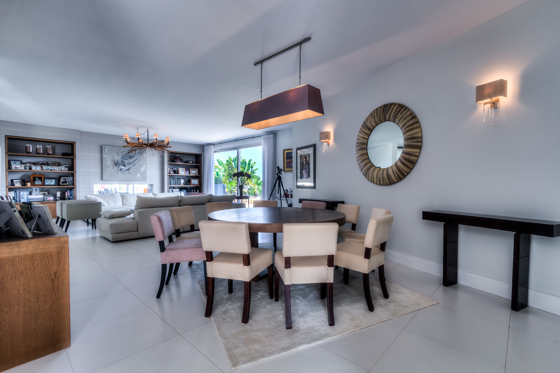 7 bed Villa For Sale in Bahar ic-Caghaq, Bahar ic-Caghaq - thumb 21