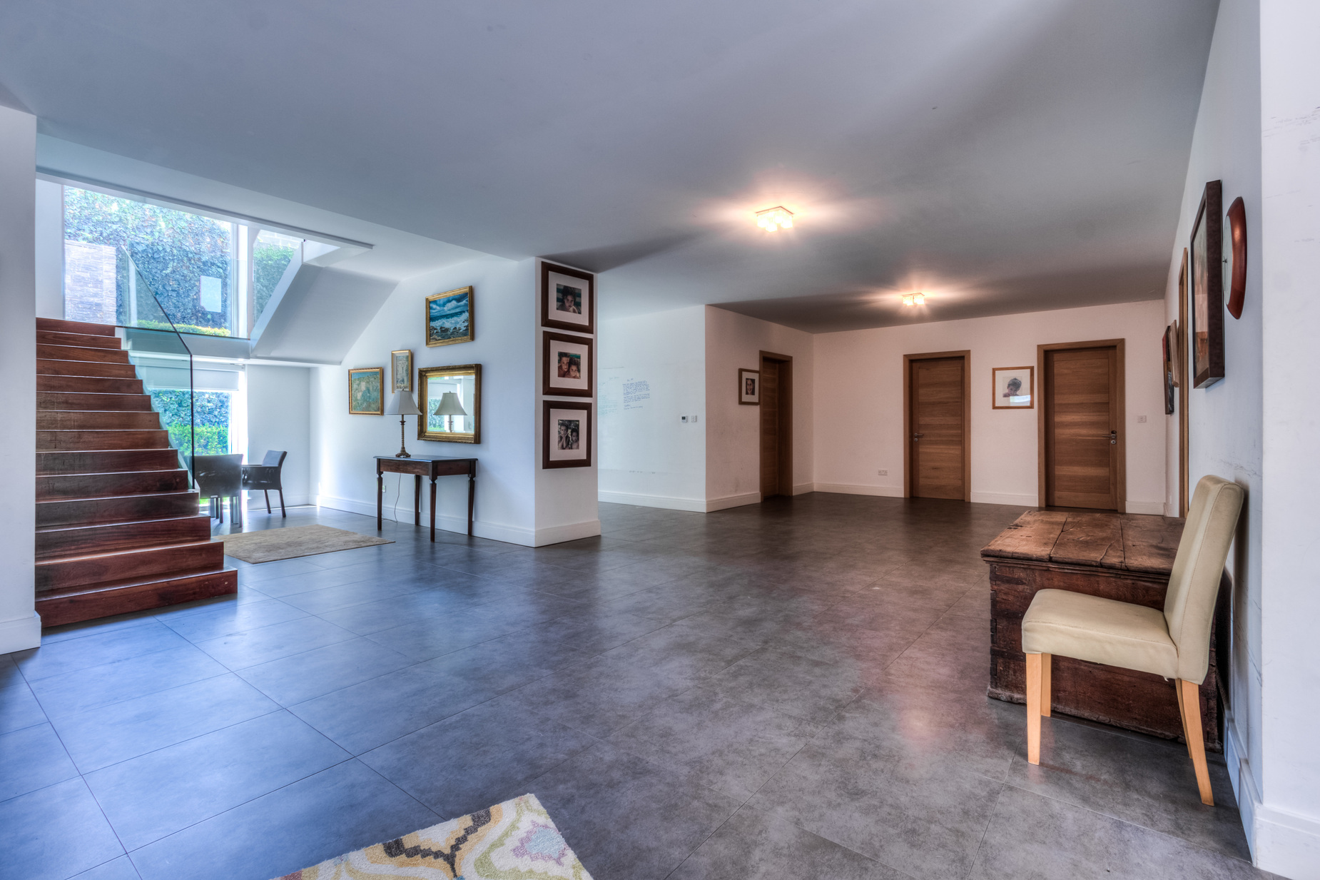 7 bed Villa For Sale in Bahar ic-Caghaq, Bahar ic-Caghaq - thumb 18