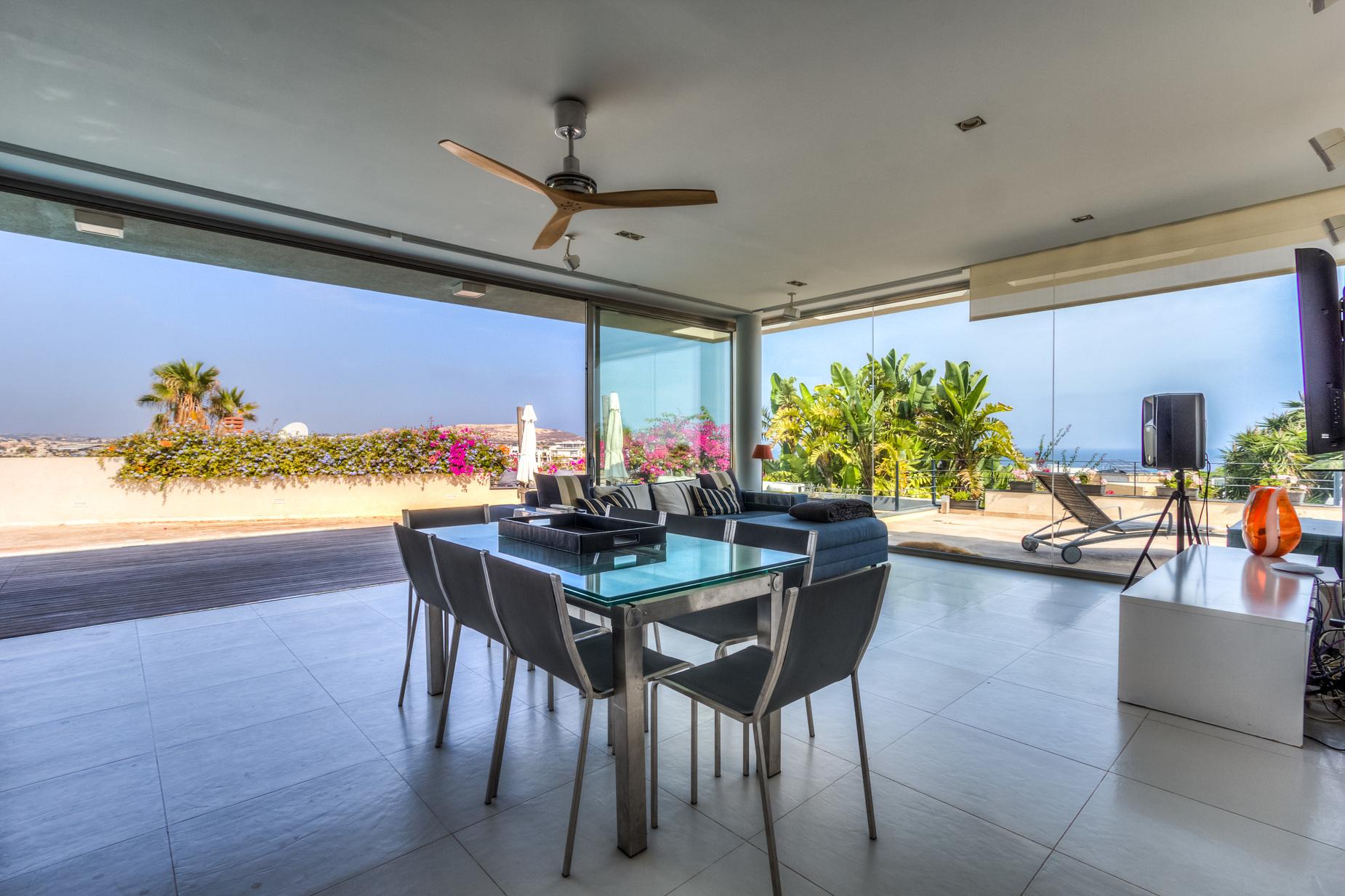 7 bed Villa For Sale in Bahar ic-Caghaq, Bahar ic-Caghaq - thumb 22