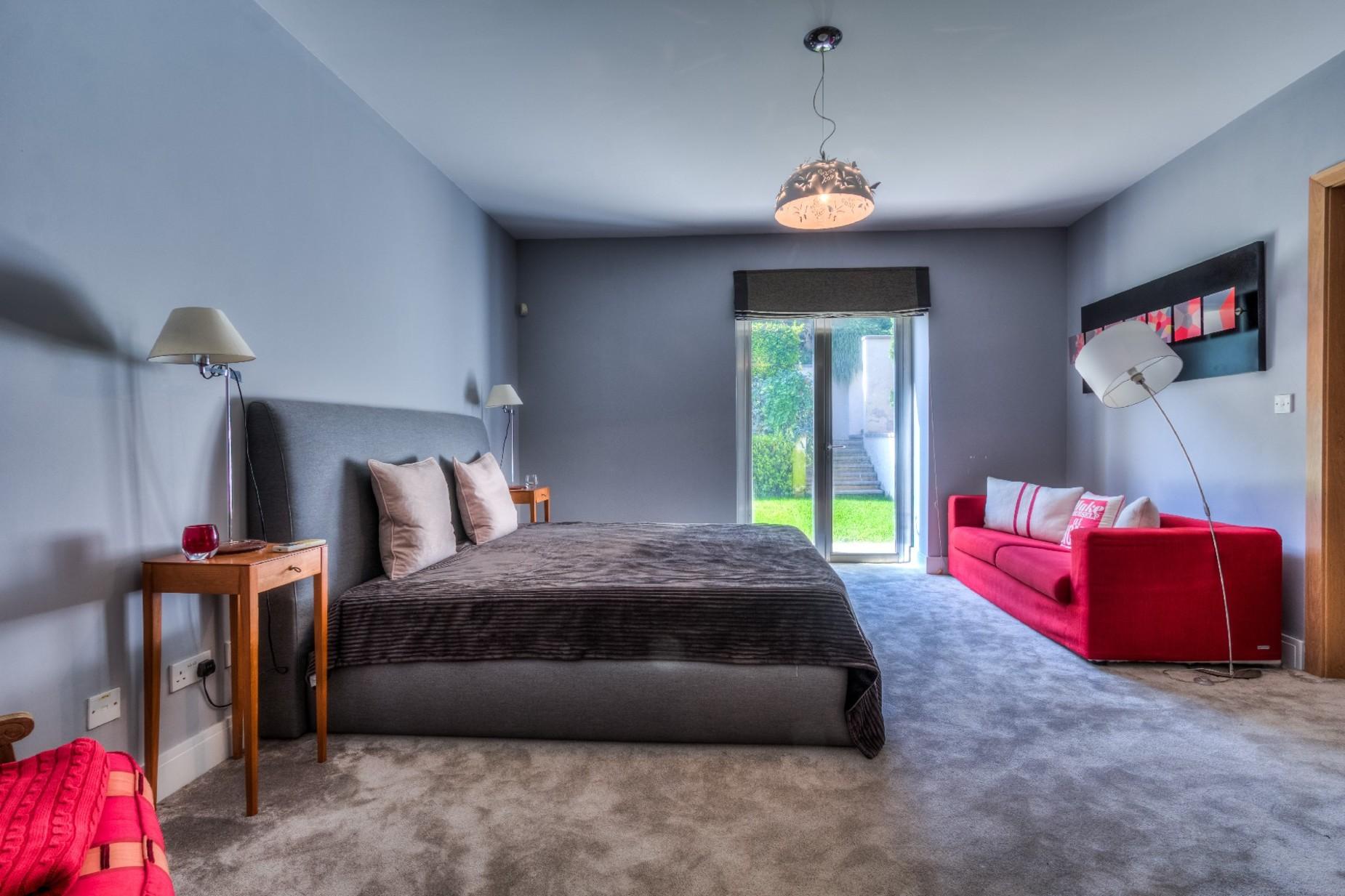 7 bed Villa For Sale in Bahar ic-Caghaq, Bahar ic-Caghaq - thumb 26
