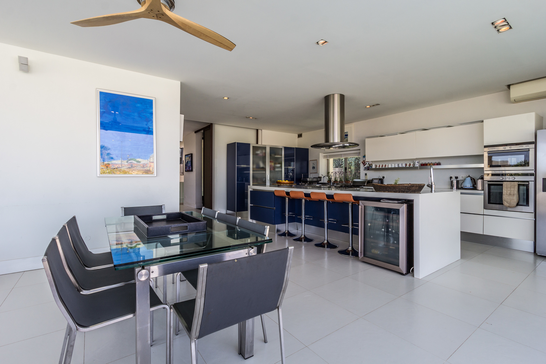 7 bed Villa For Sale in Bahar ic-Caghaq, Bahar ic-Caghaq - thumb 13