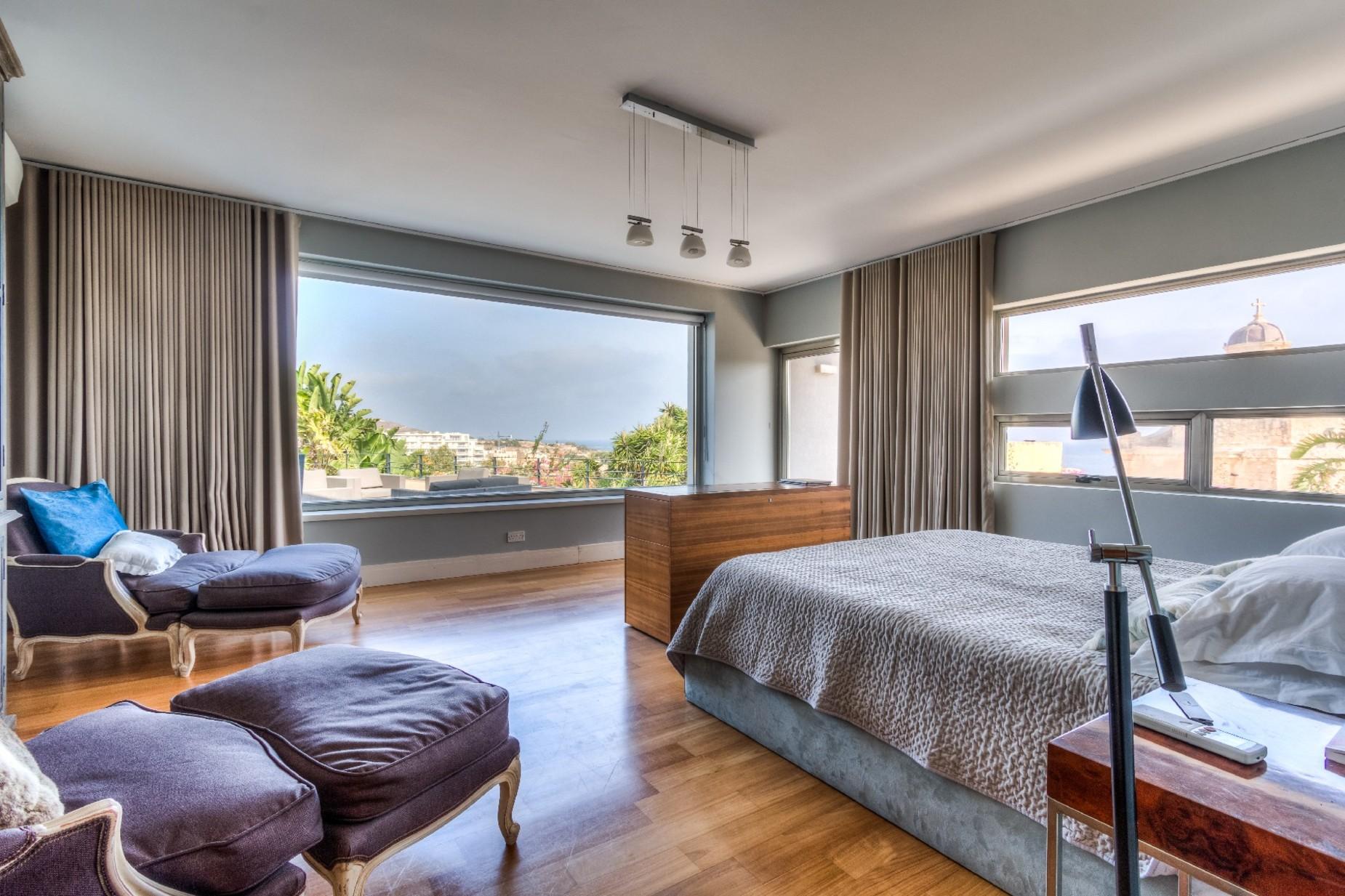 7 bed Villa For Sale in Bahar ic-Caghaq, Bahar ic-Caghaq - thumb 10