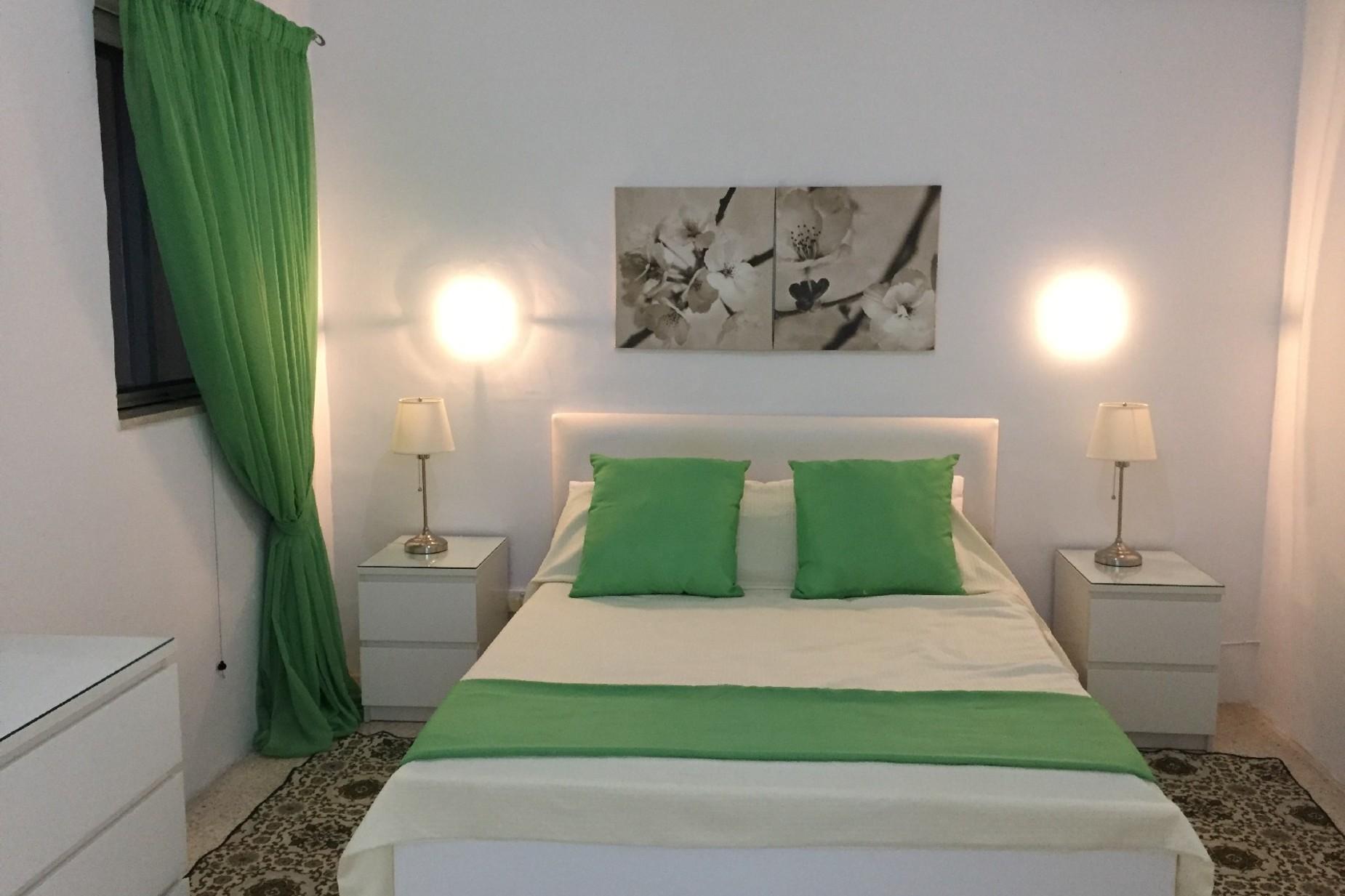 3 bed Apartment For Rent in Sliema, Sliema - thumb 8