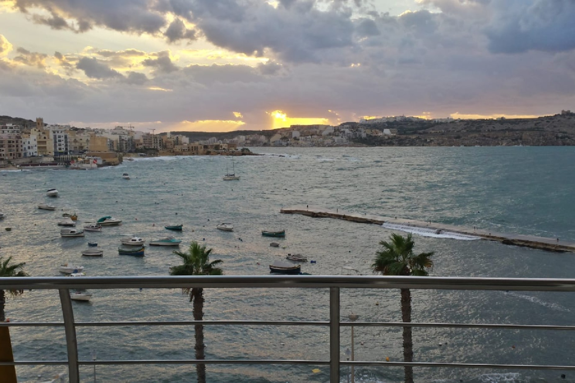 2 bed Apartment For Rent in St Paul's Bay, St Paul's Bay - thumb 8