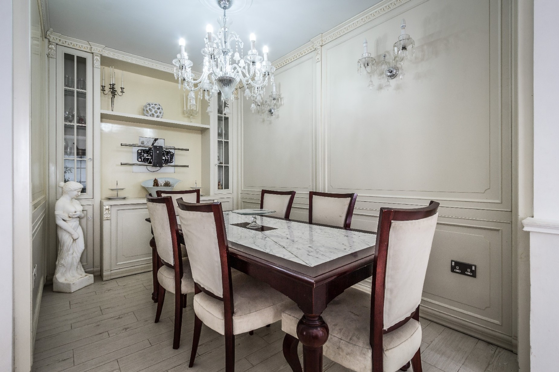 3 bed Villa For Sale in San Gwann, San Gwann - thumb 5