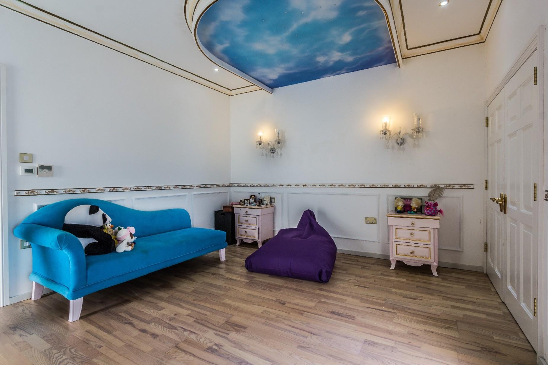 3 bed Villa For Sale in San Gwann, San Gwann - thumb 13