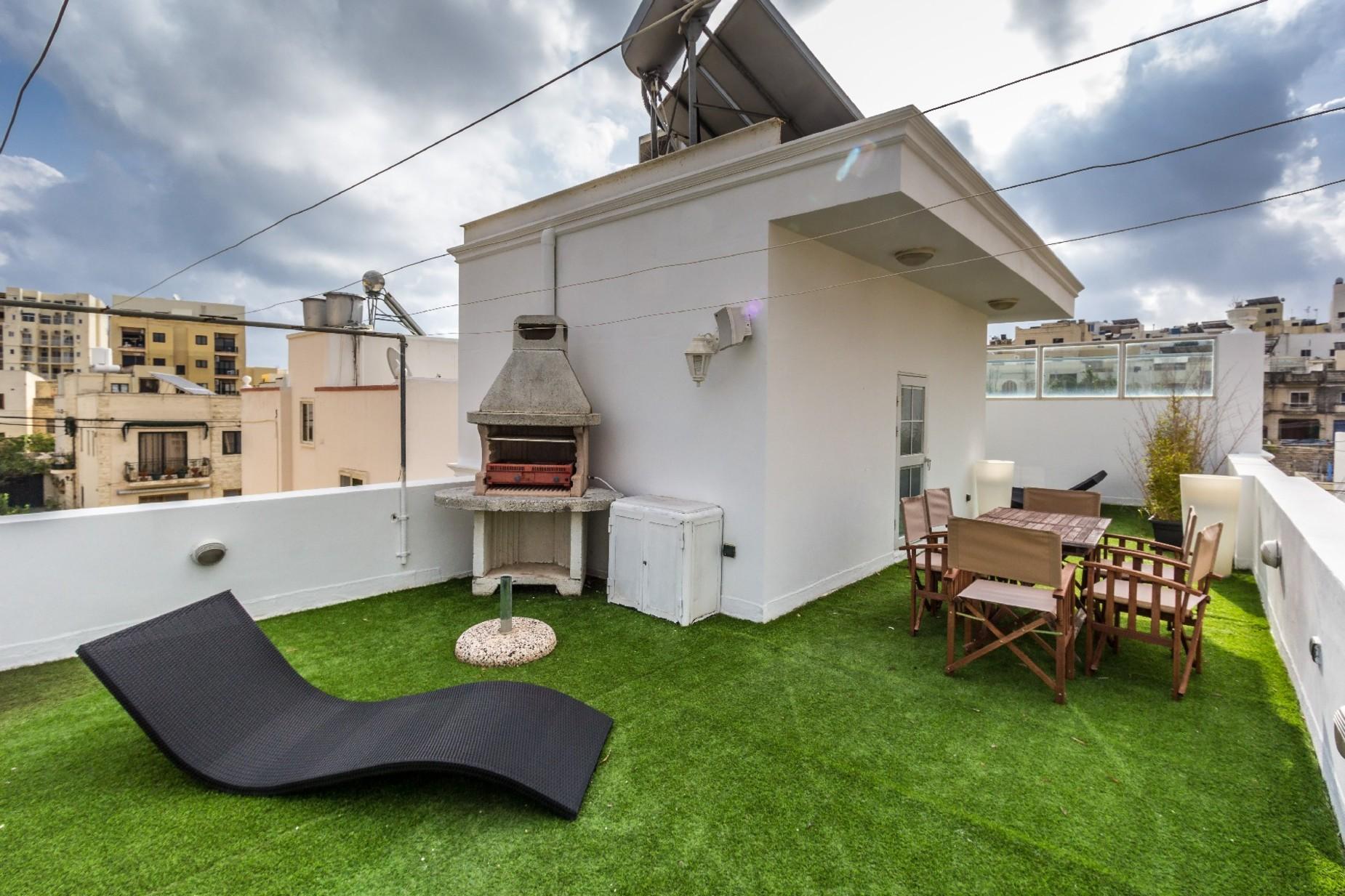 3 bed Villa For Sale in San Gwann, San Gwann - thumb 15