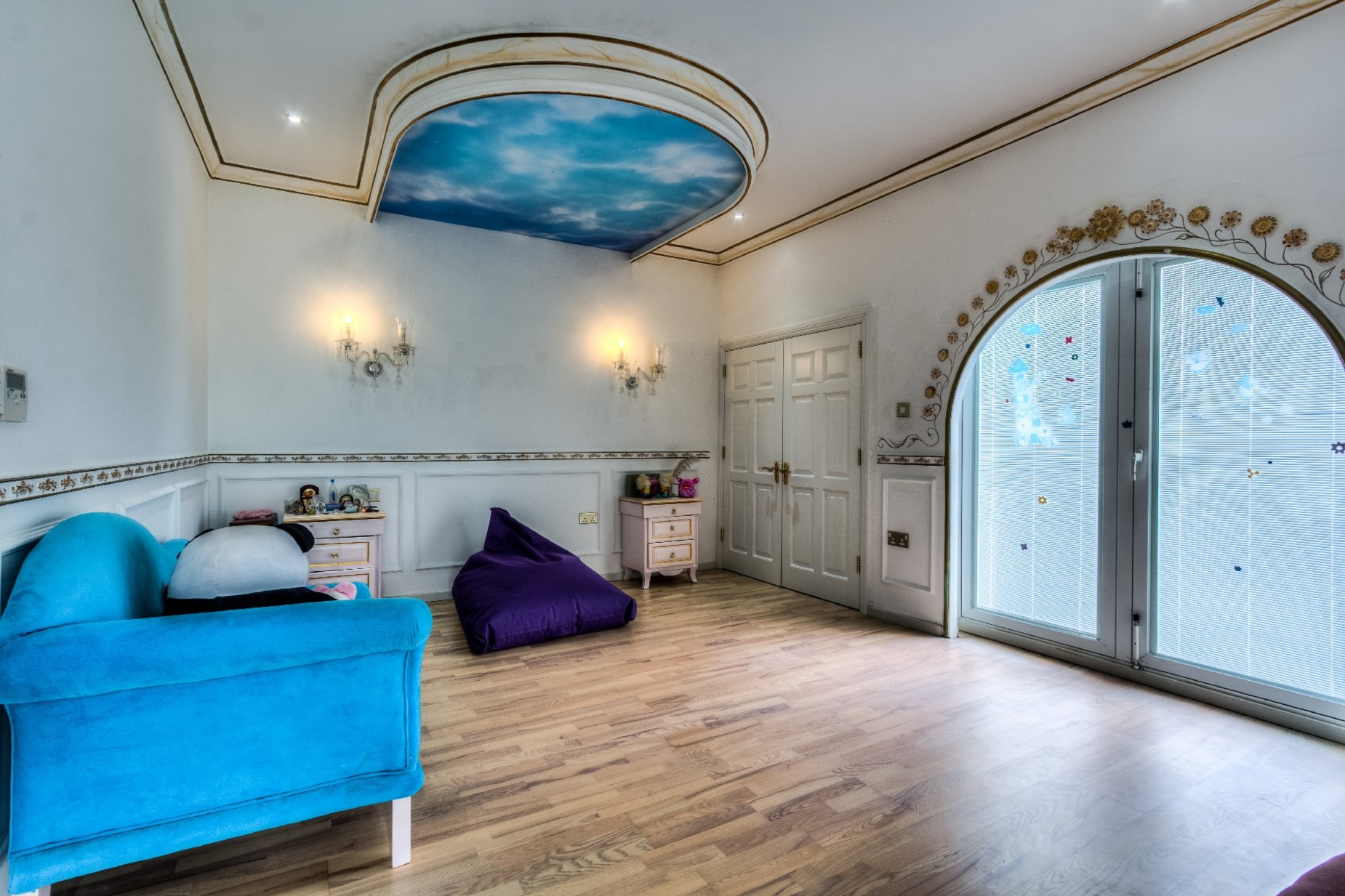 3 bed Villa For Sale in San Gwann, San Gwann - thumb 14