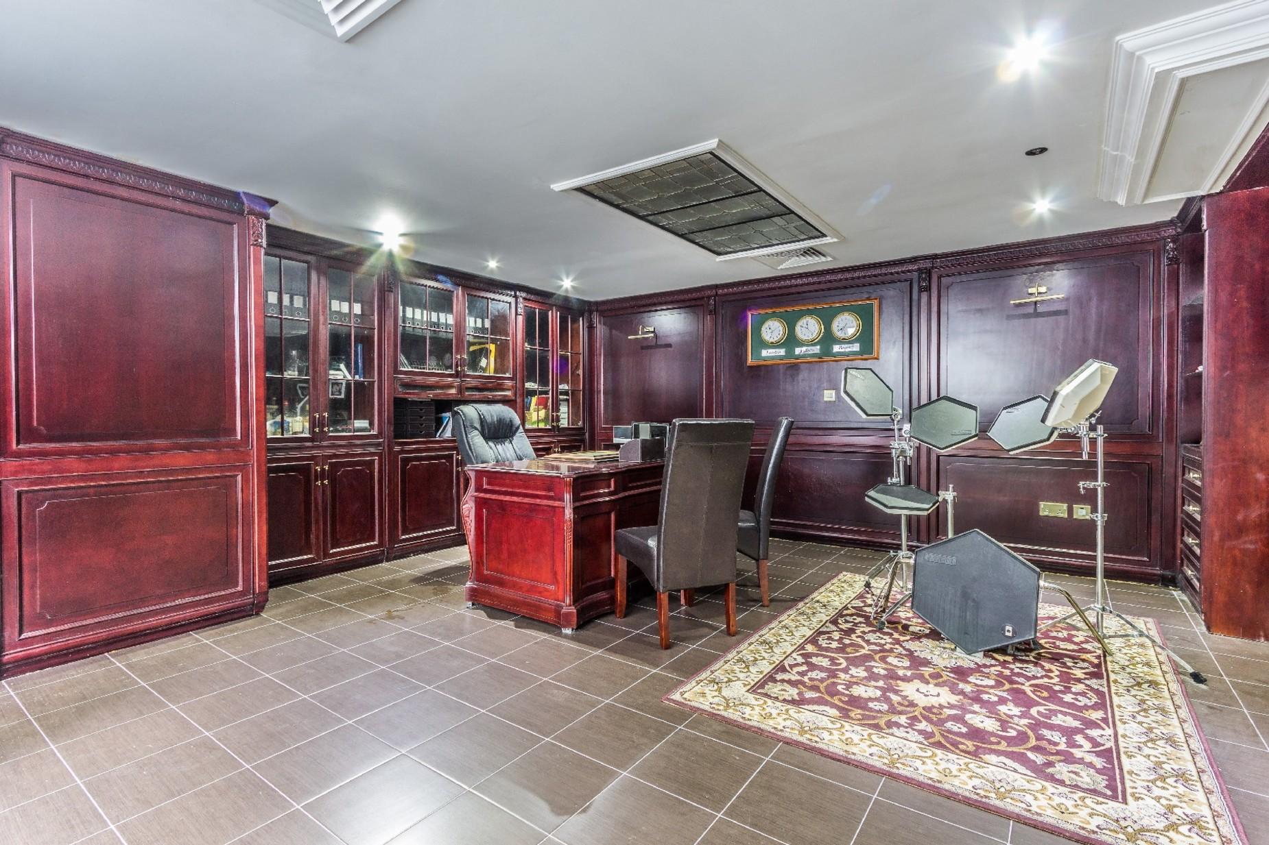 3 bed Villa For Sale in San Gwann, San Gwann - thumb 18