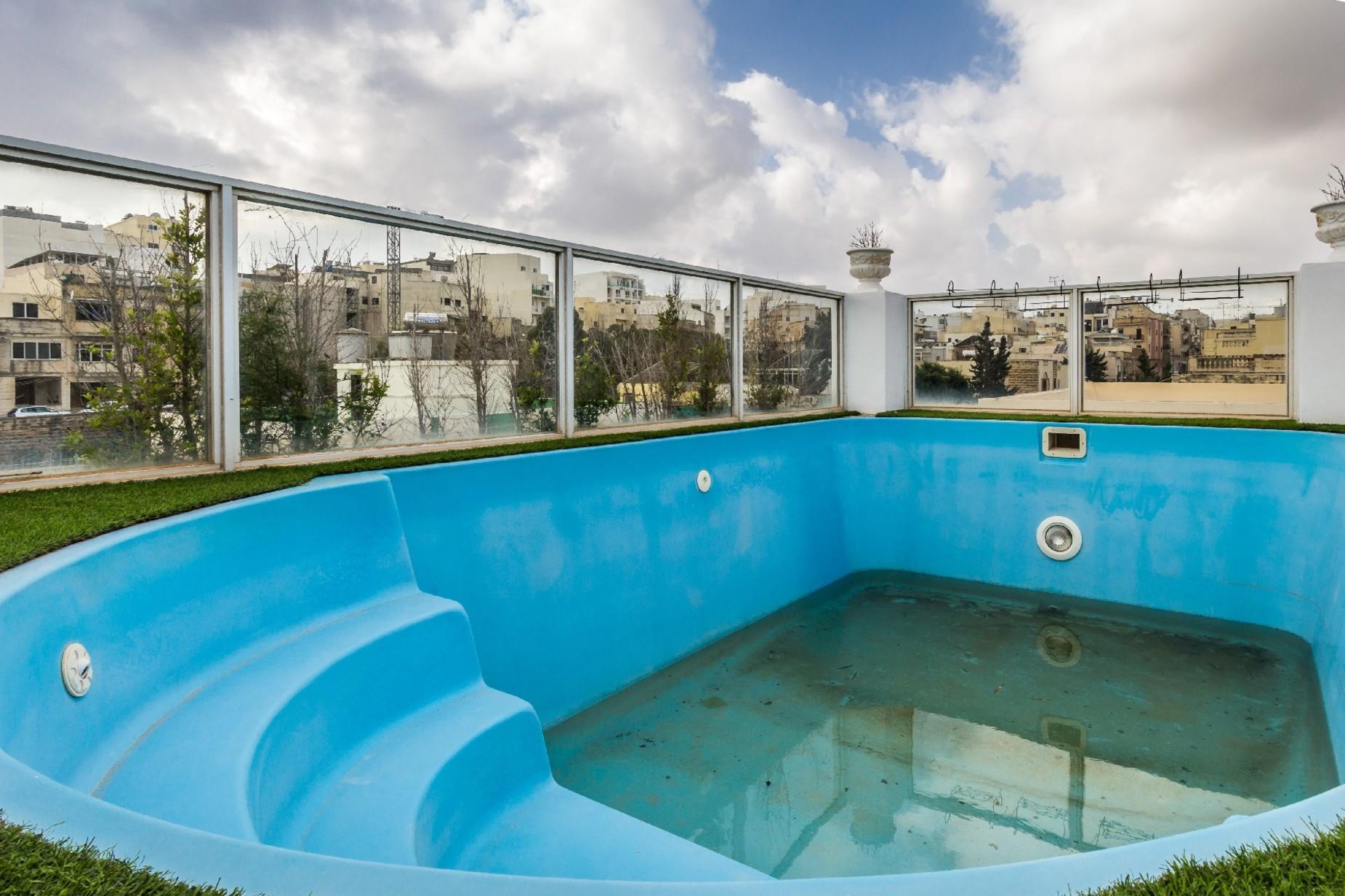 3 bed Villa For Sale in San Gwann, San Gwann - thumb 17