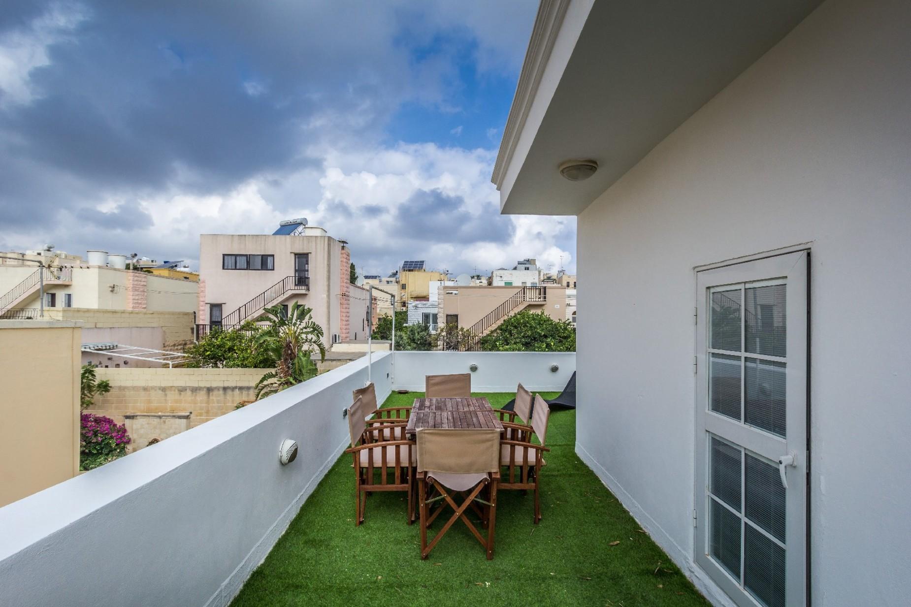 3 bed Villa For Sale in San Gwann, San Gwann - thumb 16