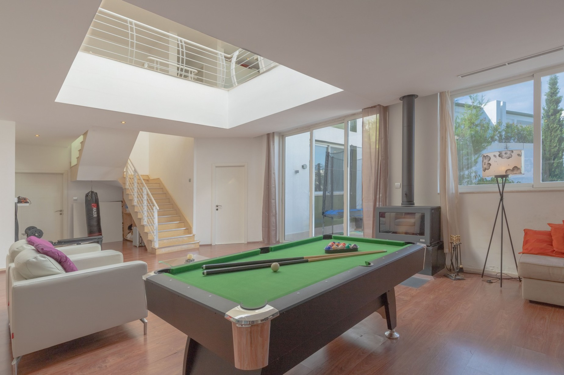 3 bed Villa For Sale in Mellieha, Mellieha - thumb 7