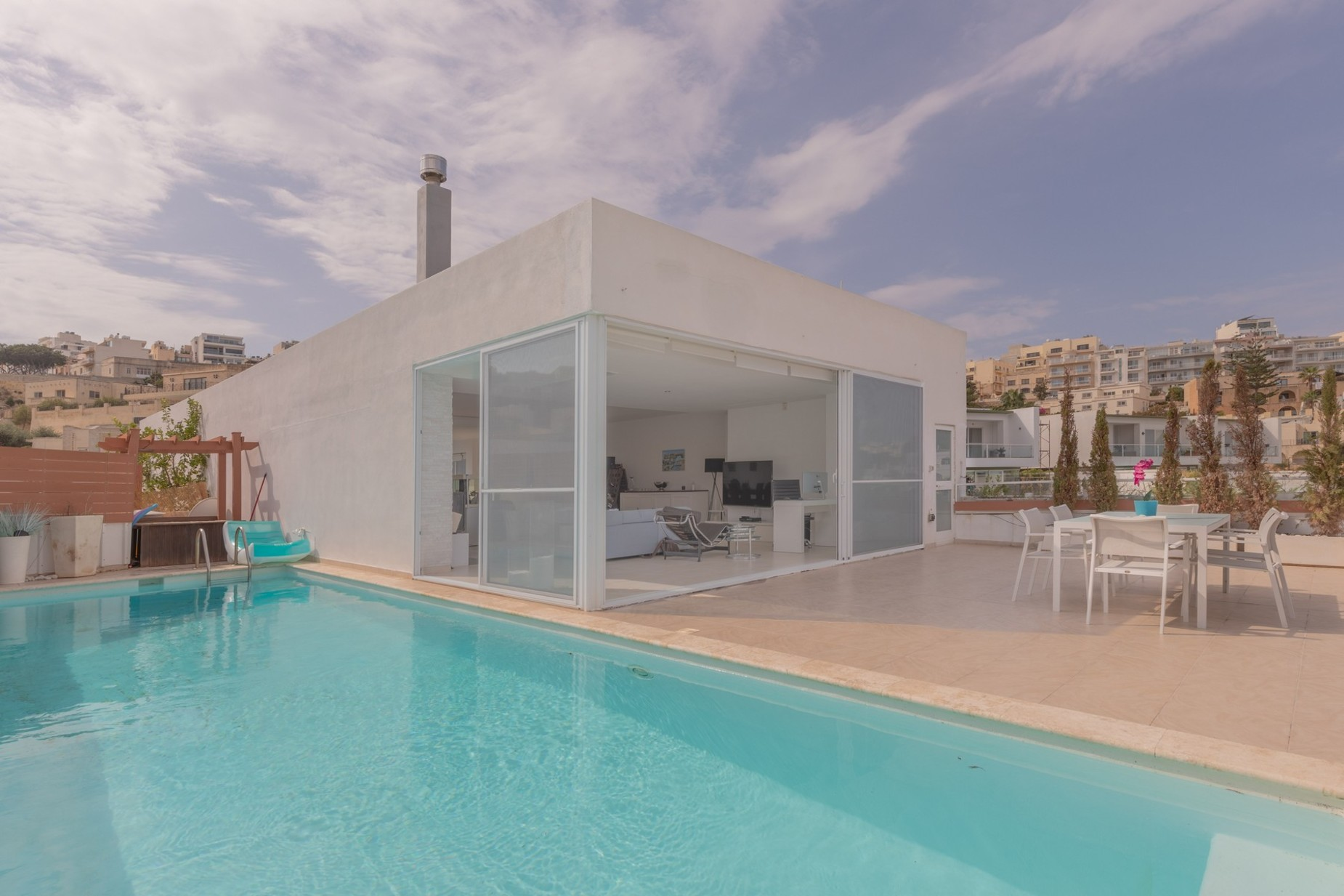 3 bed Villa For Sale in Mellieha, Mellieha - thumb 10