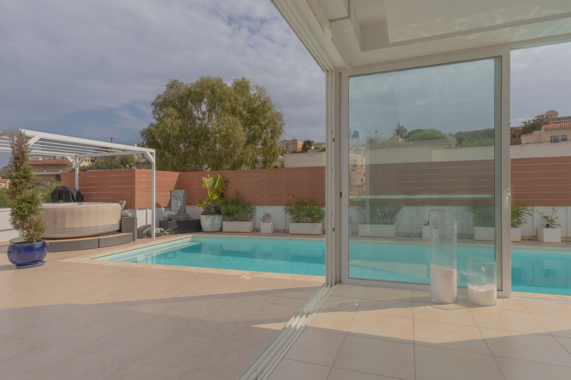 3 bed Villa For Sale in Mellieha, Mellieha - thumb 3