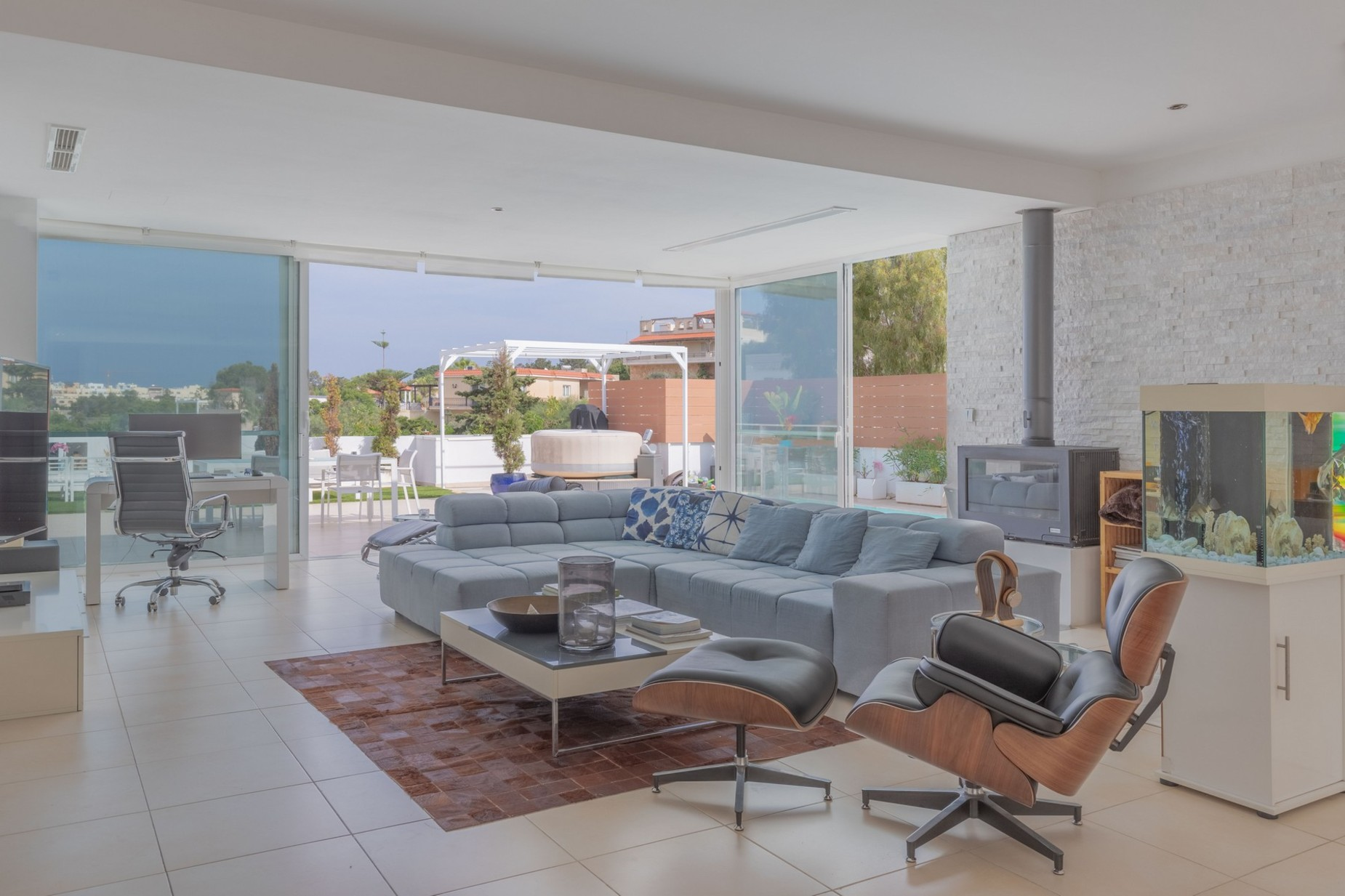 3 bed Villa For Sale in Mellieha, Mellieha - thumb 6