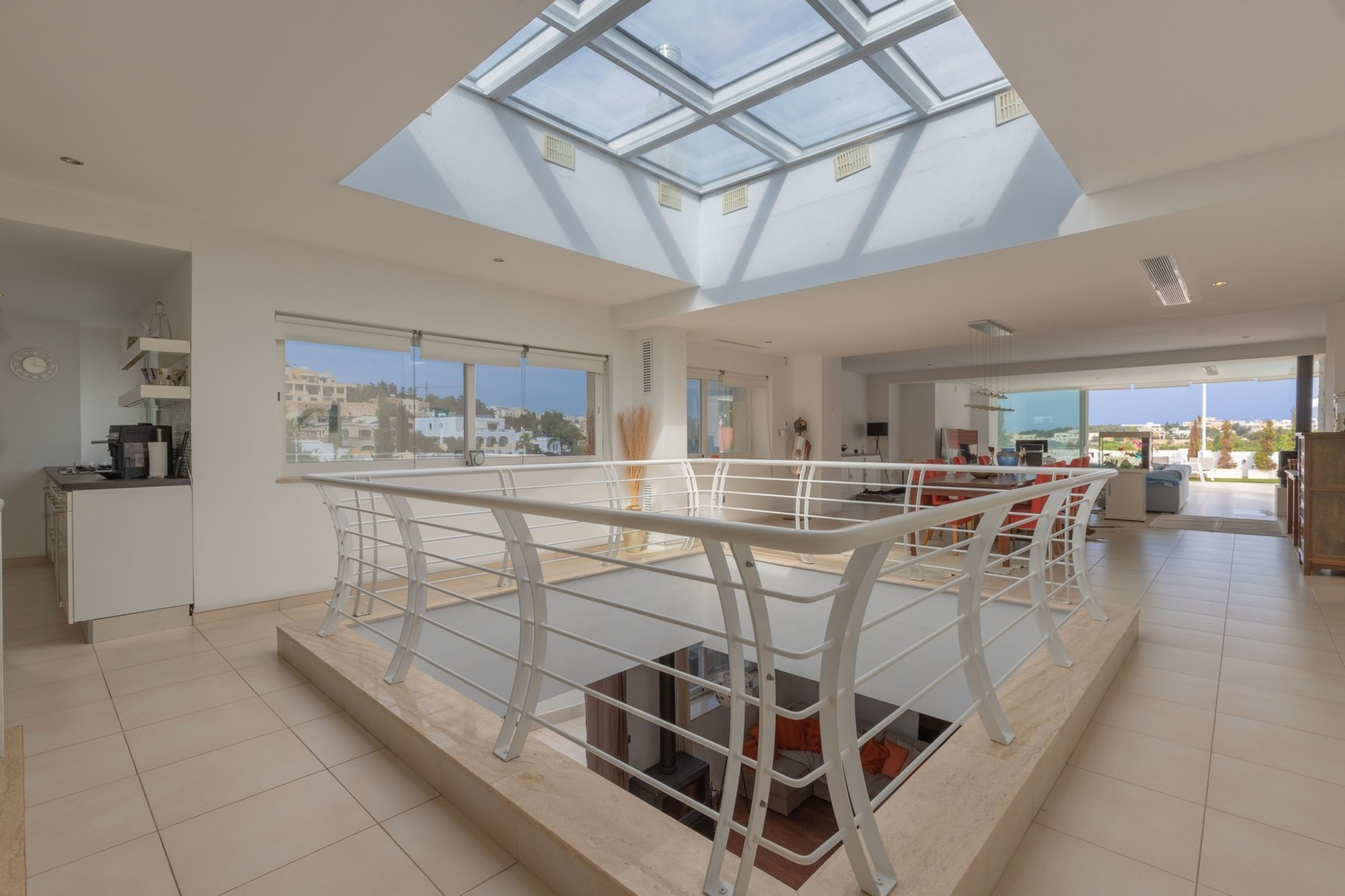 3 bed Villa For Sale in Mellieha, Mellieha - thumb 5