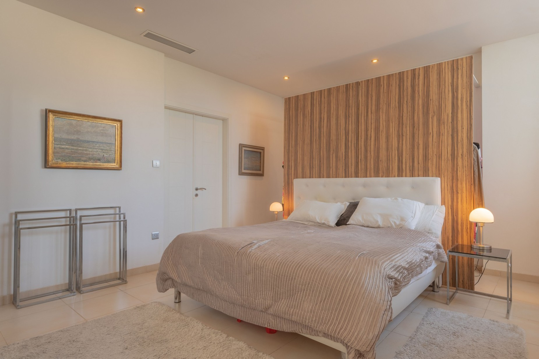 3 bed Villa For Sale in Mellieha, Mellieha - thumb 9