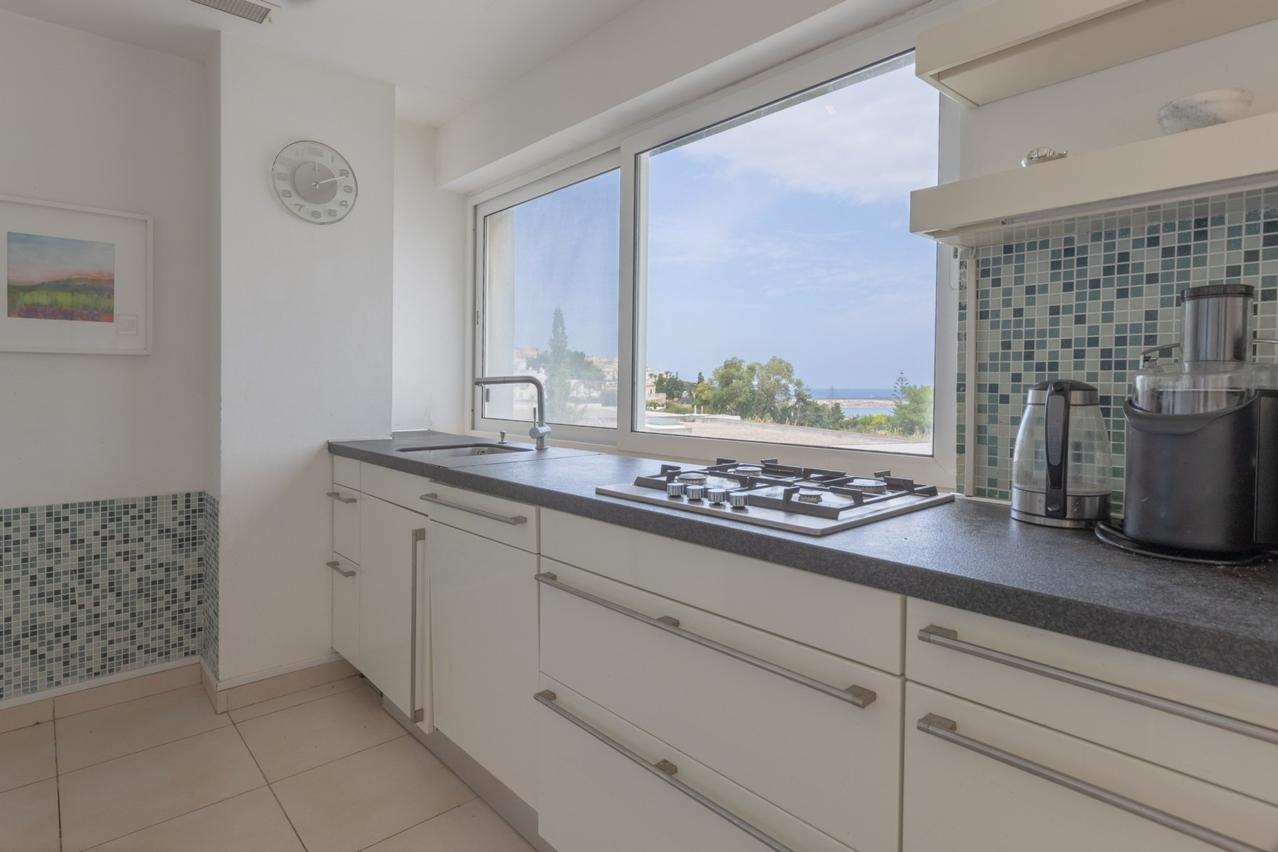 3 bed Villa For Sale in Mellieha, Mellieha - thumb 8