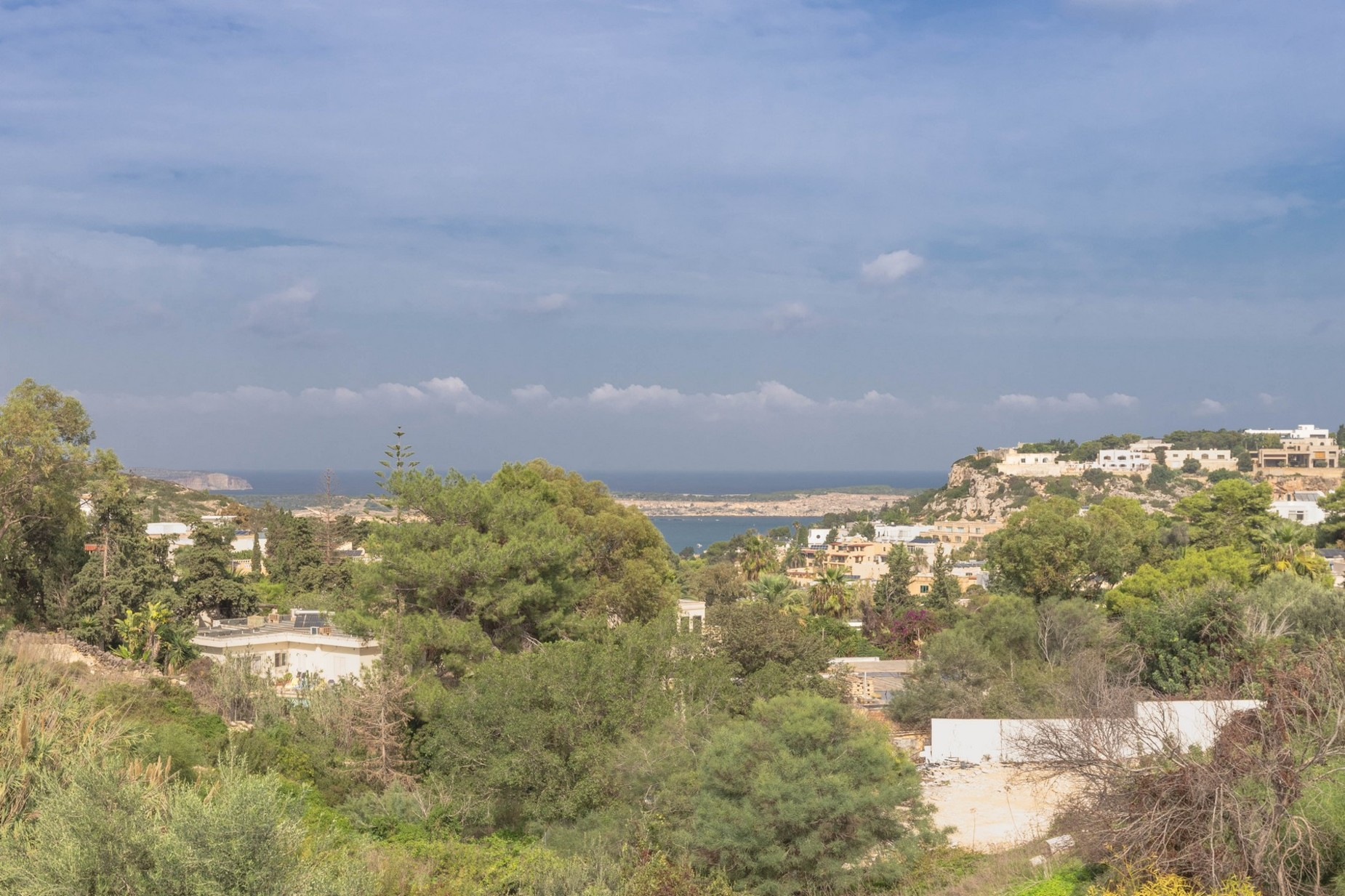 3 bed Villa For Sale in Mellieha, Mellieha - thumb 2