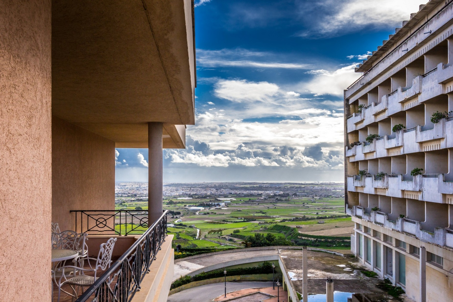 3 bed Apartment For Sale in Rabat, Rabat - thumb 22