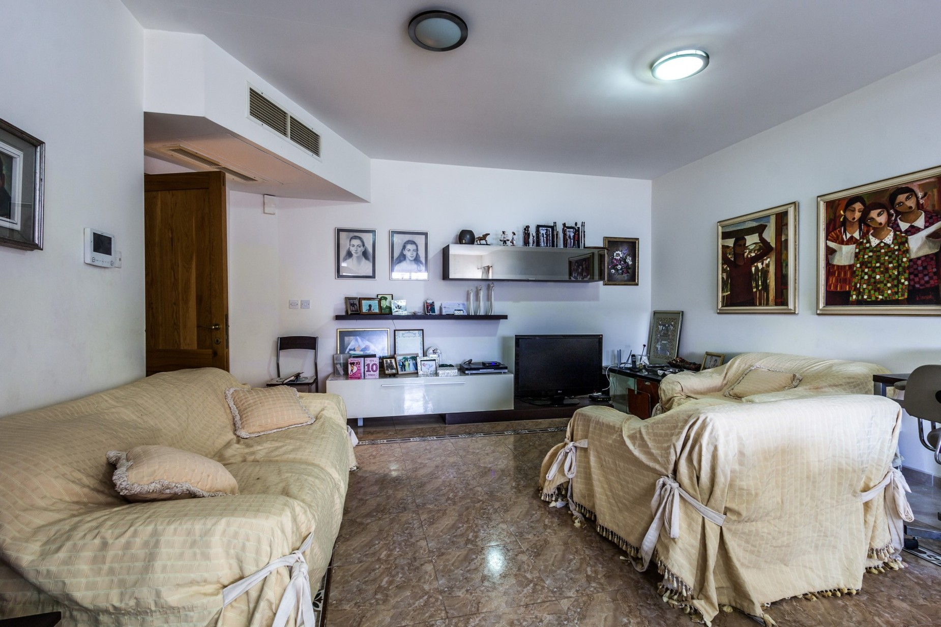 3 bed Apartment For Sale in Rabat, Rabat - thumb 13