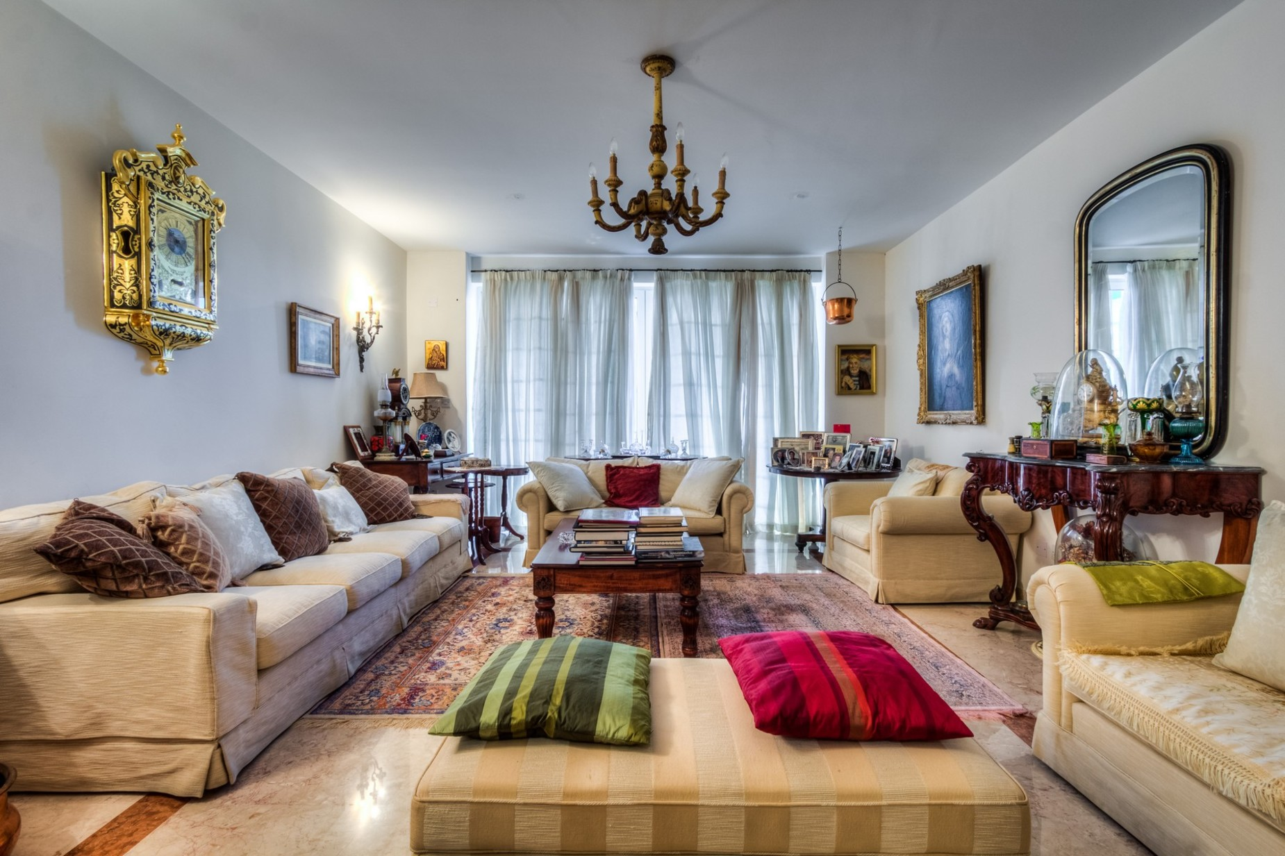 3 bed Apartment For Sale in Rabat, Rabat - thumb 7
