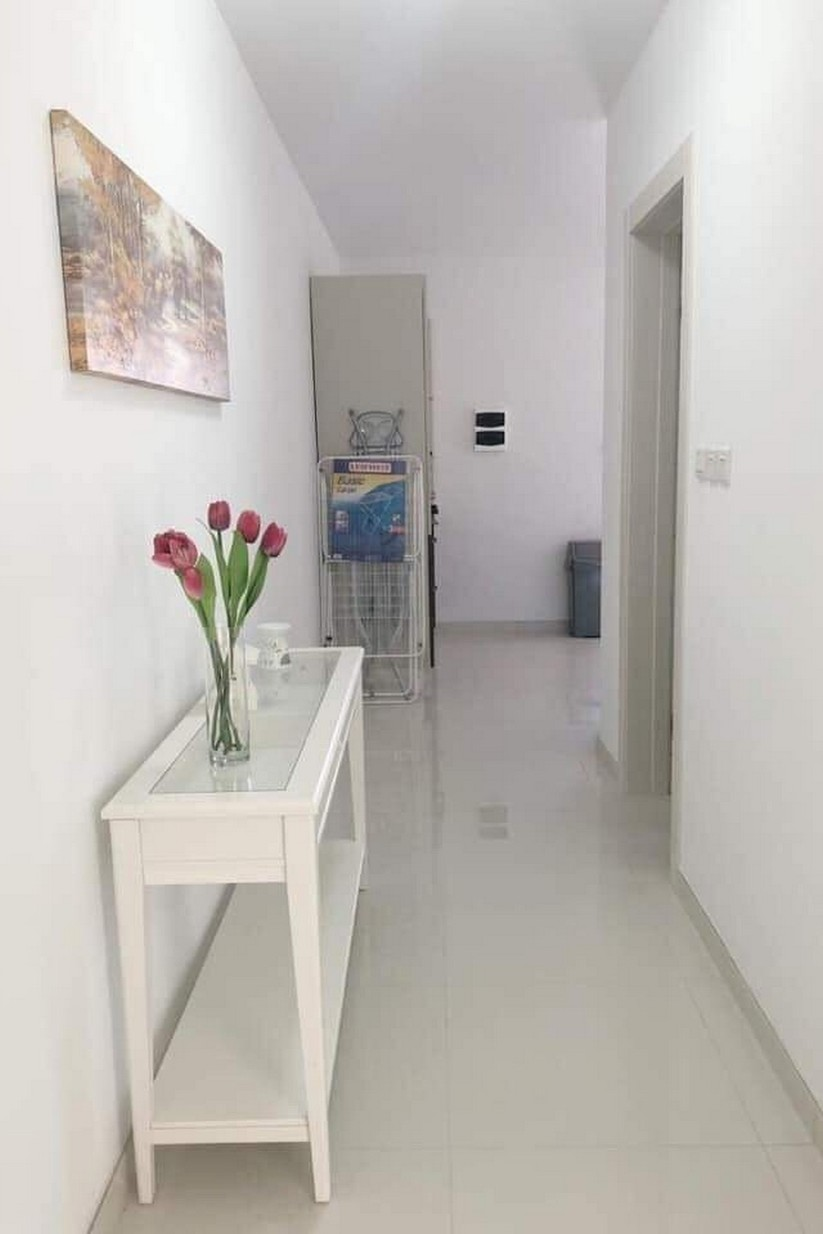 2 bed Penthouse For Rent in Swieqi, Swieqi - thumb 13