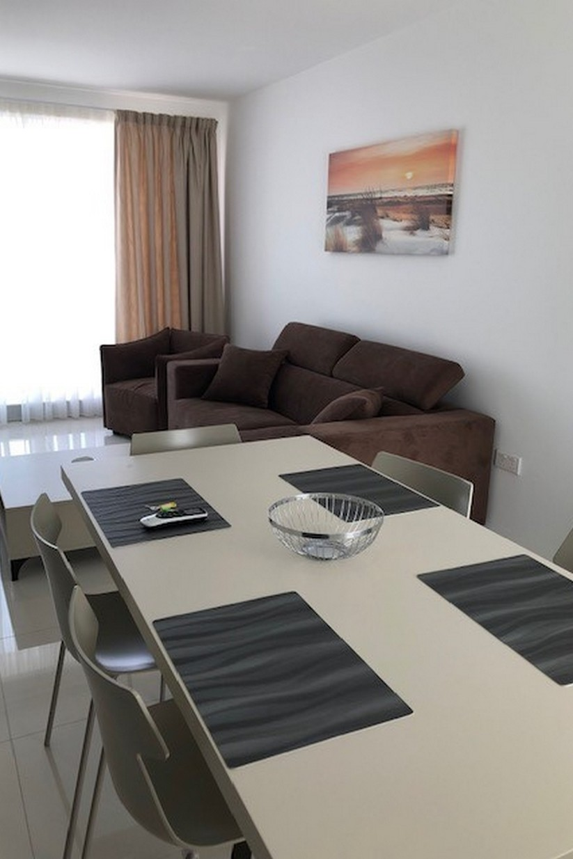 2 bed Penthouse For Rent in Swieqi, Swieqi - thumb 6