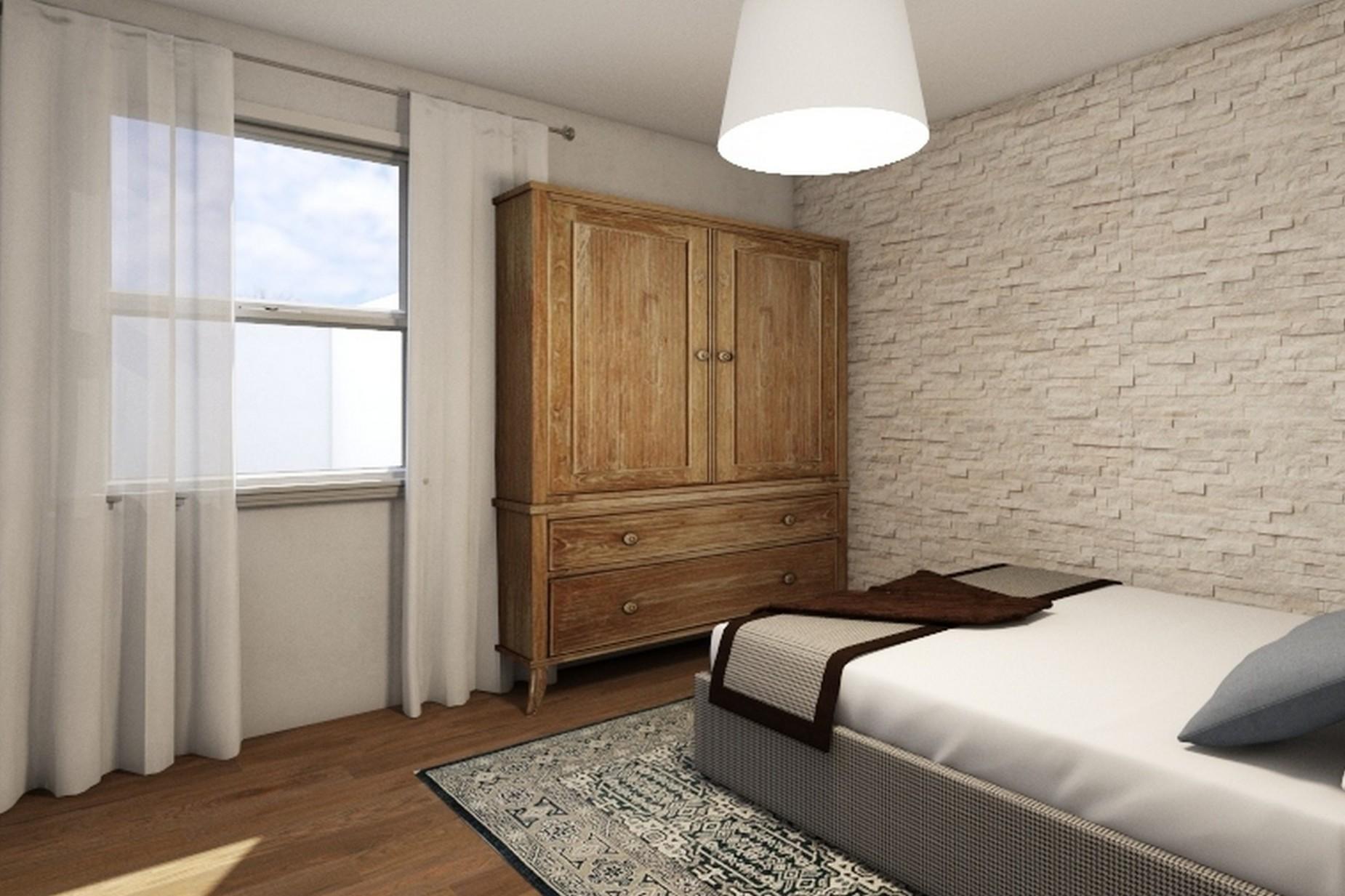 2 bed Apartment For Sale in Gzira, Gzira - thumb 5