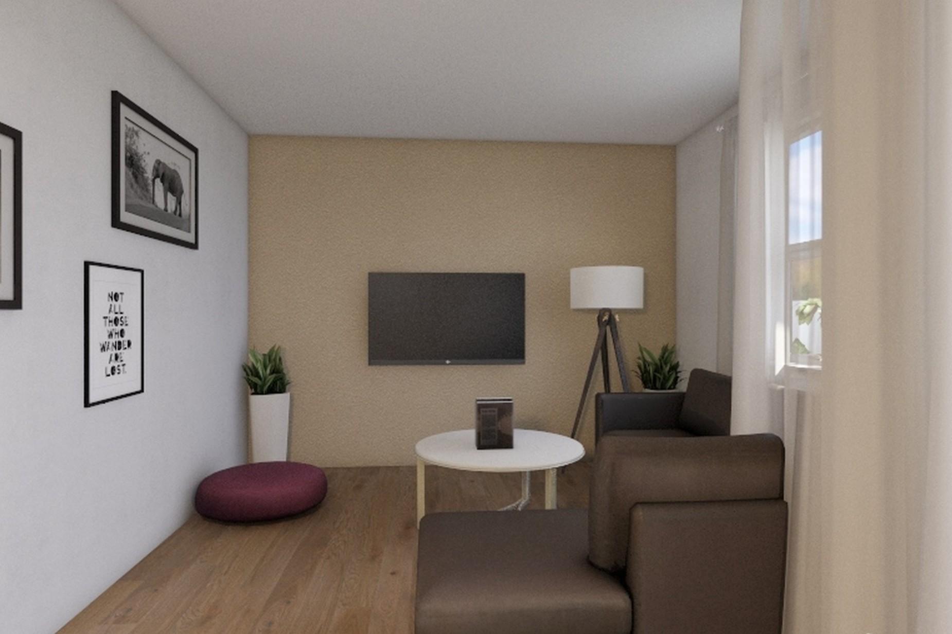 2 bed Apartment For Sale in Gzira, Gzira - thumb 4