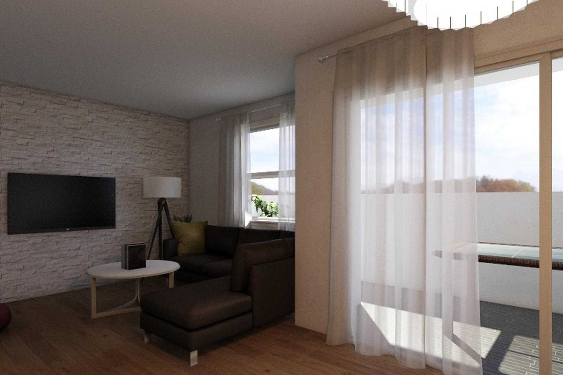 2 bed Apartment For Sale in Gzira, Gzira - thumb 2
