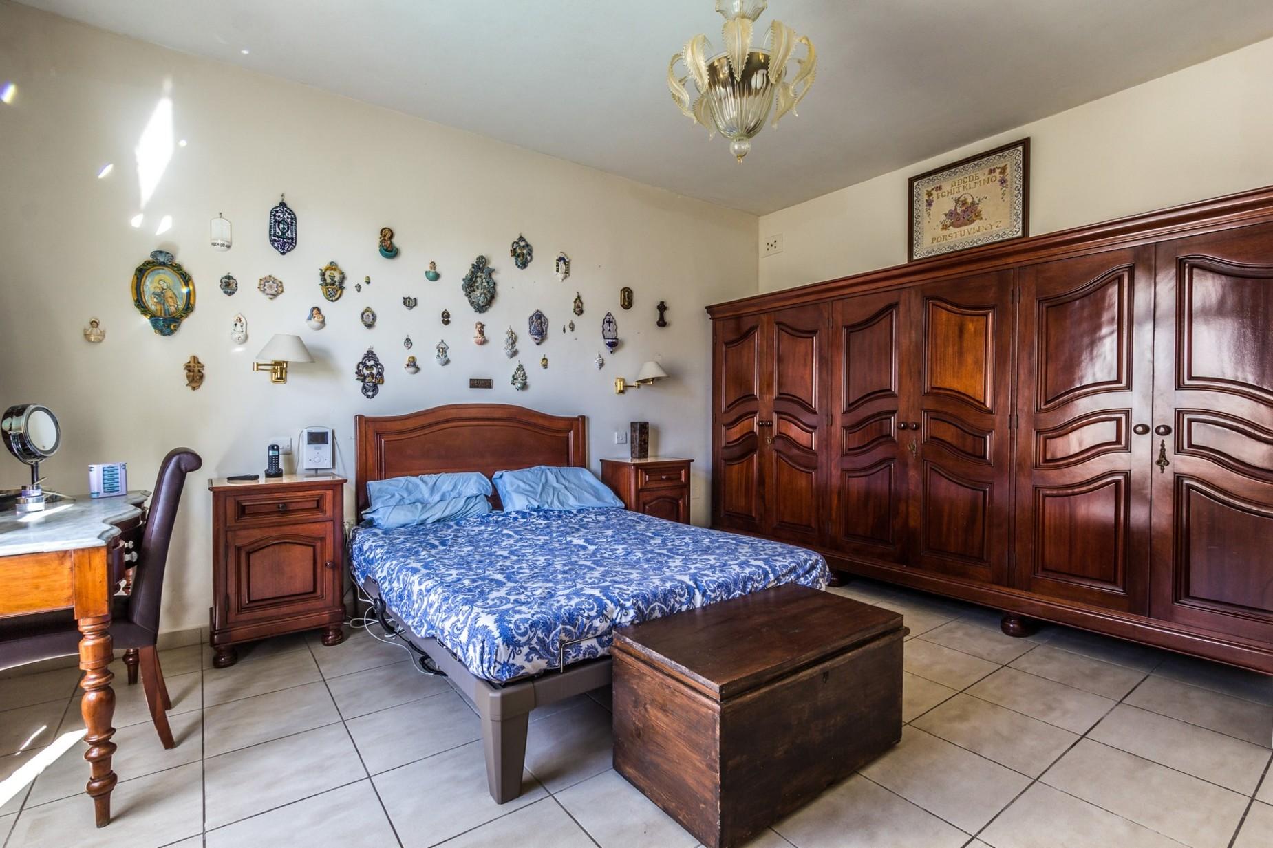 4 bed Villa For Sale in Balzan, Balzan - thumb 10