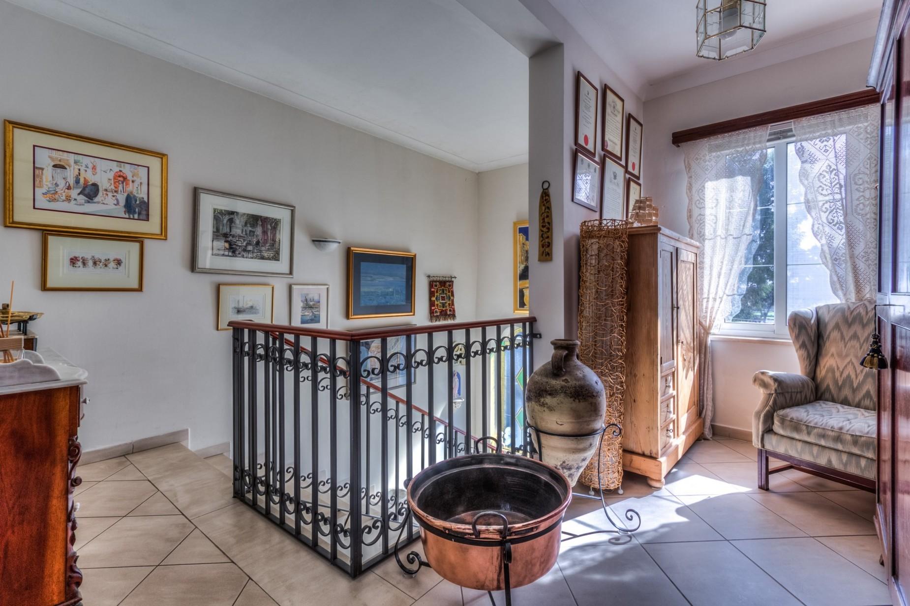 4 bed Villa For Sale in Balzan, Balzan - thumb 9